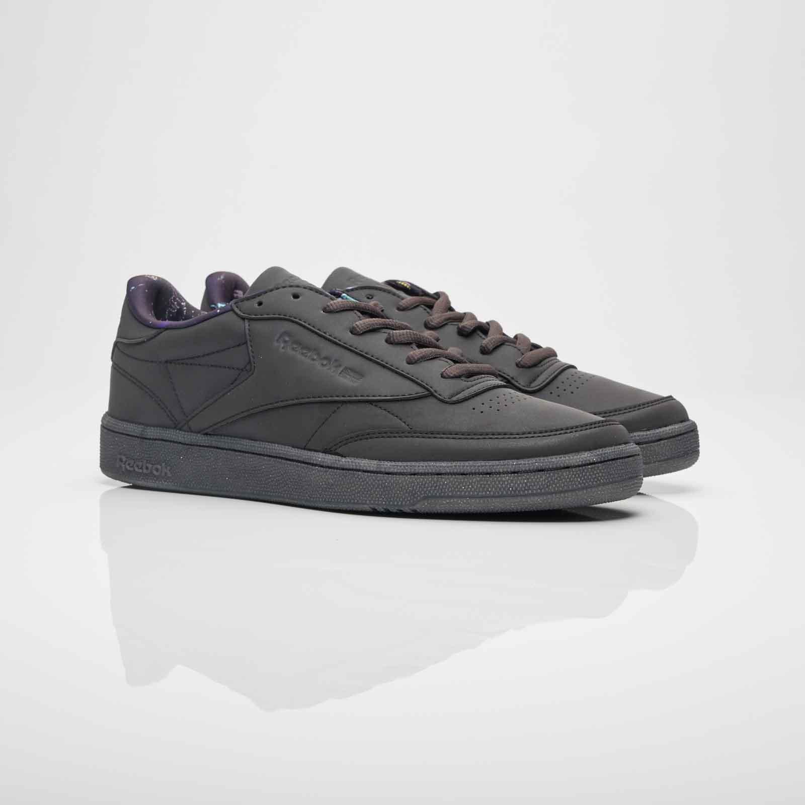 Reebok Club C 85 TDG Bs6470 Sneakersnstuff | sneakers