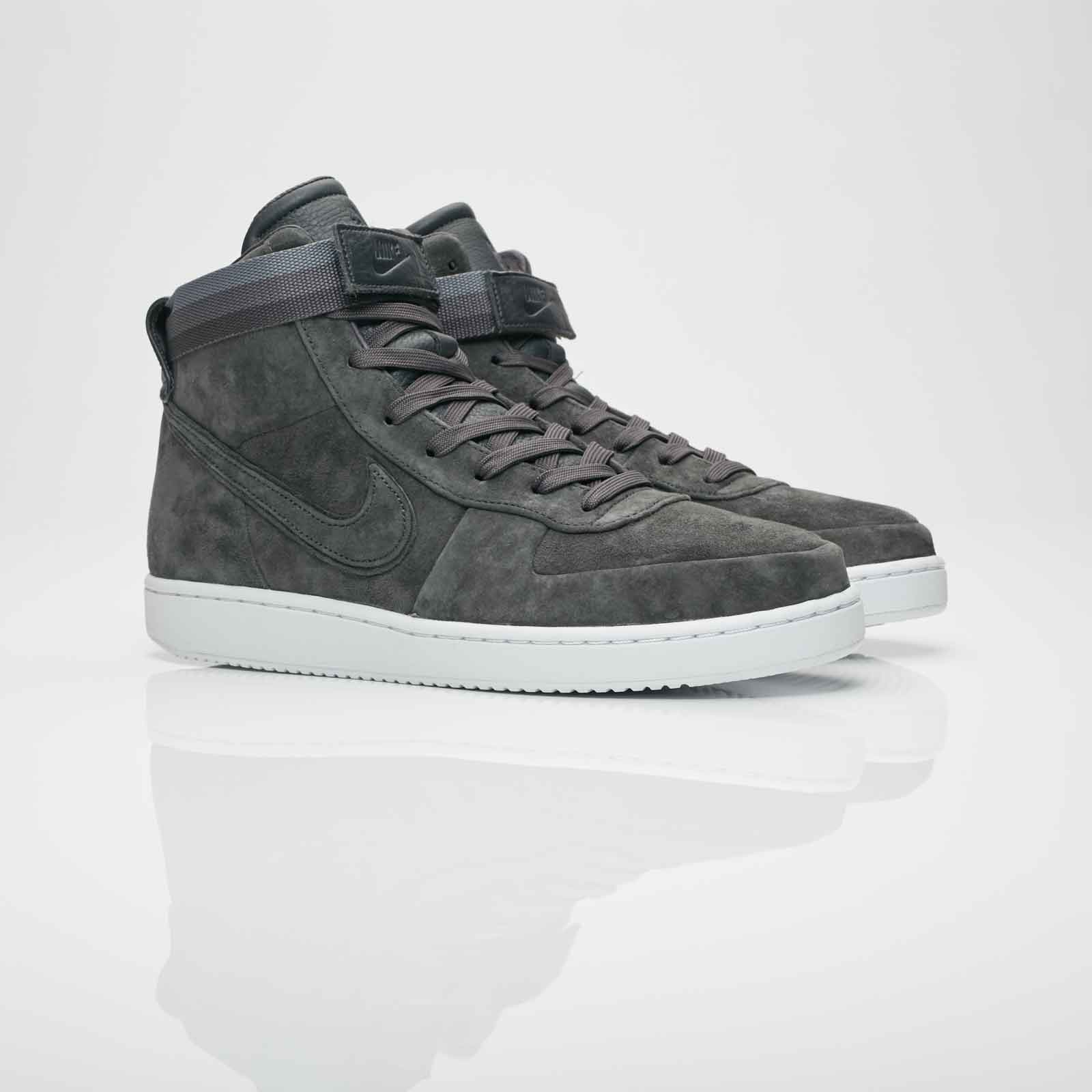 Nike Vandal High Premium x John Elliott