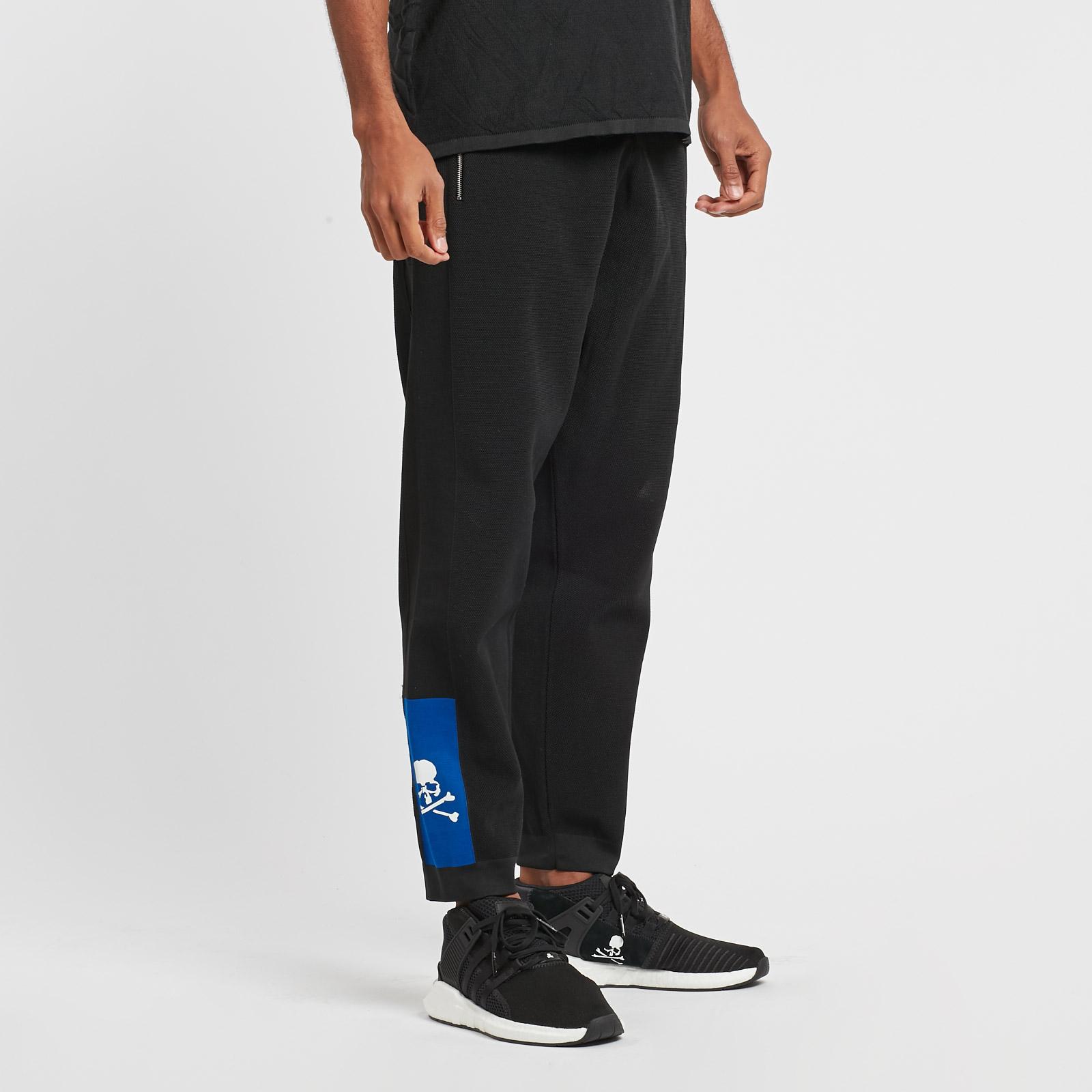 adidas Track Pant by Mastermind World Cg0755