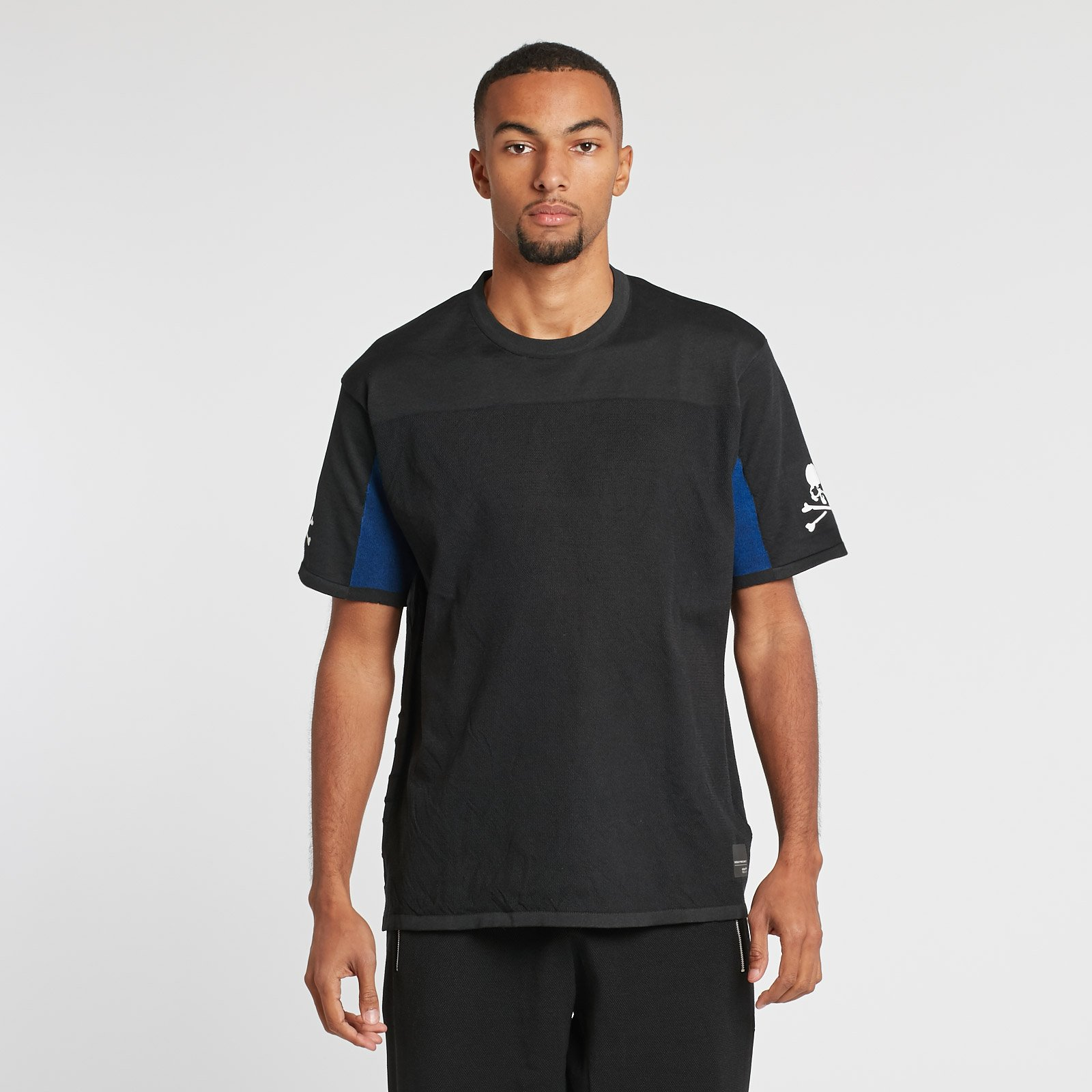 finest selection 6d209 fa2a7 adidas Originals SSL Tee by Mastermind World