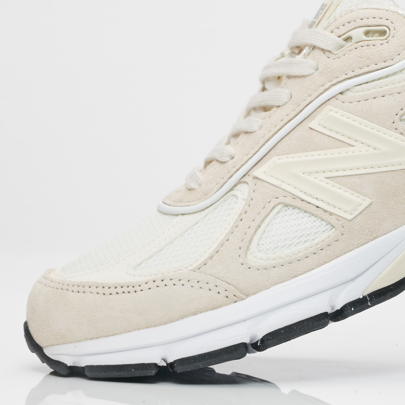 premium selection 175a3 de206 New Balance M990 Stussy - M990sc4 - Sneakersnstuff ...