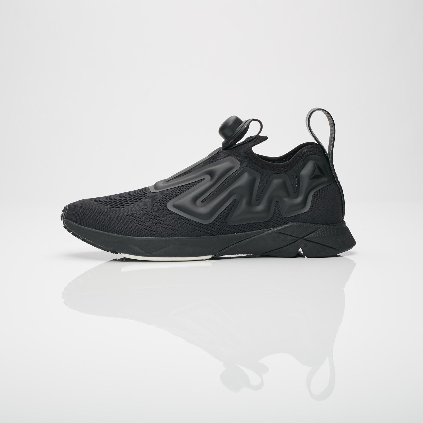 huge selection of cbdc8 bc918 Reebok Pump Supreme Engine - Cn2189 - Sneakersnstuff   sneakers    streetwear online since 1999