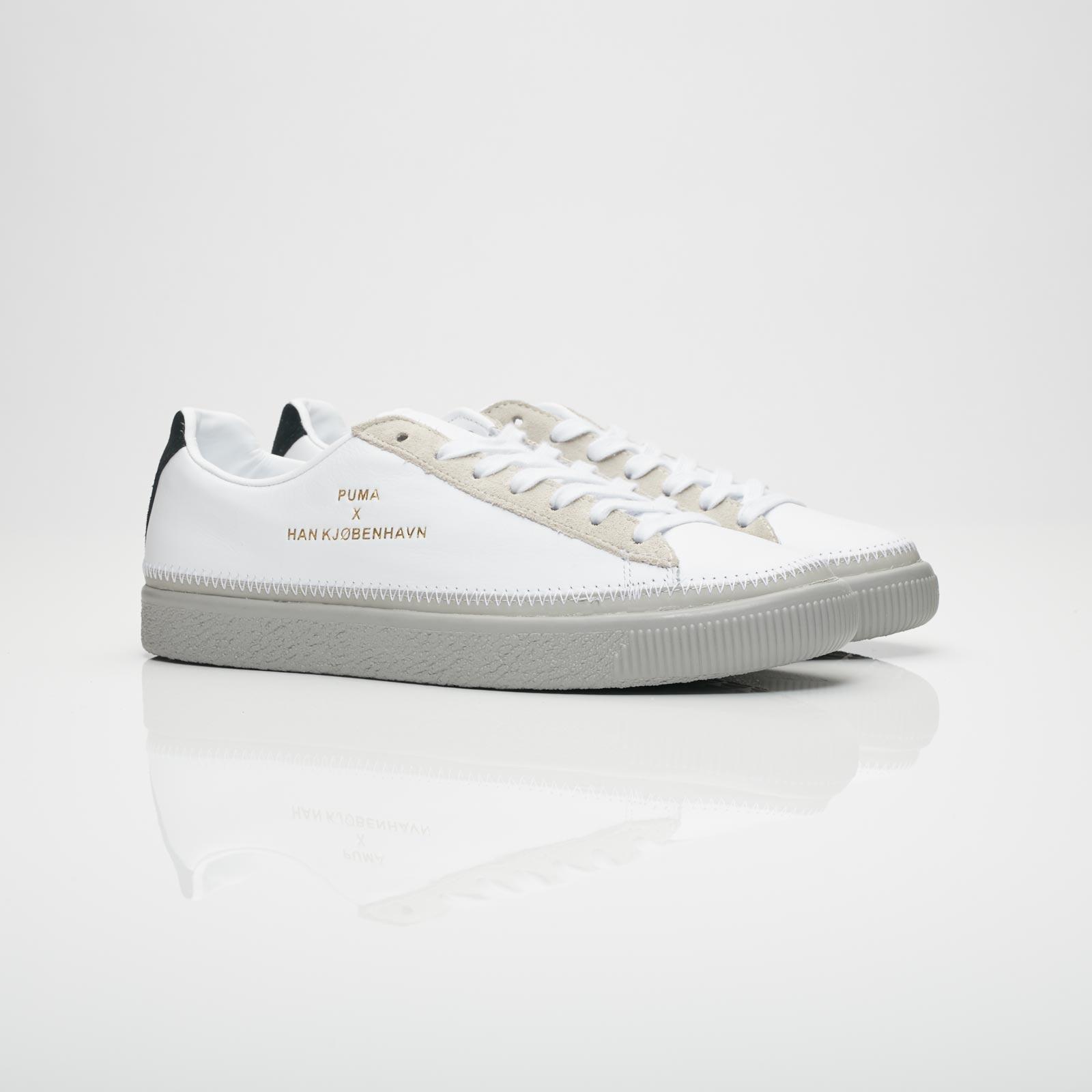 Il Copenhague Bas-tops Et Chaussures De Sport IieVwGFsFT