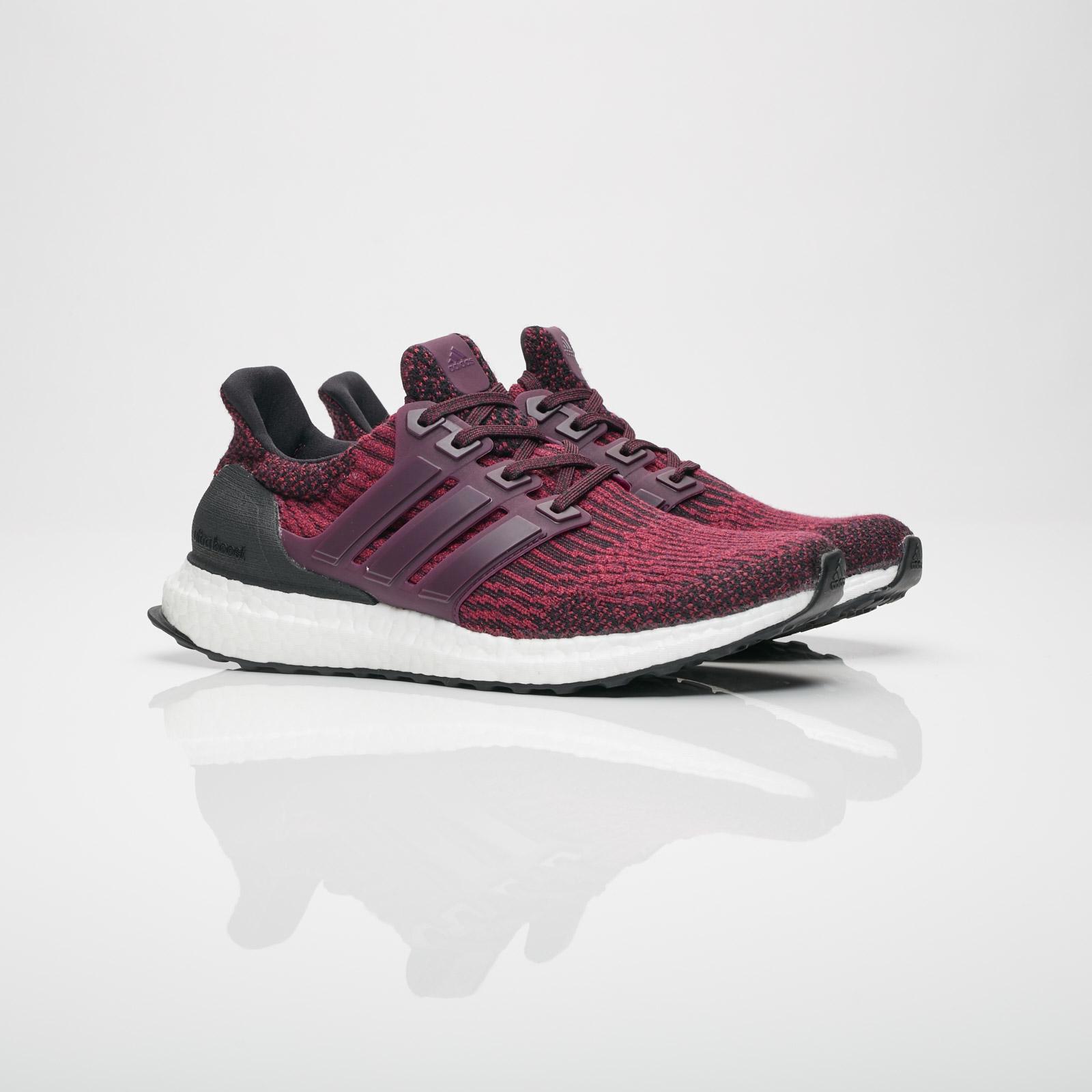 654eaedf47f adidas UltraBOOST W - S82058 - Sneakersnstuff