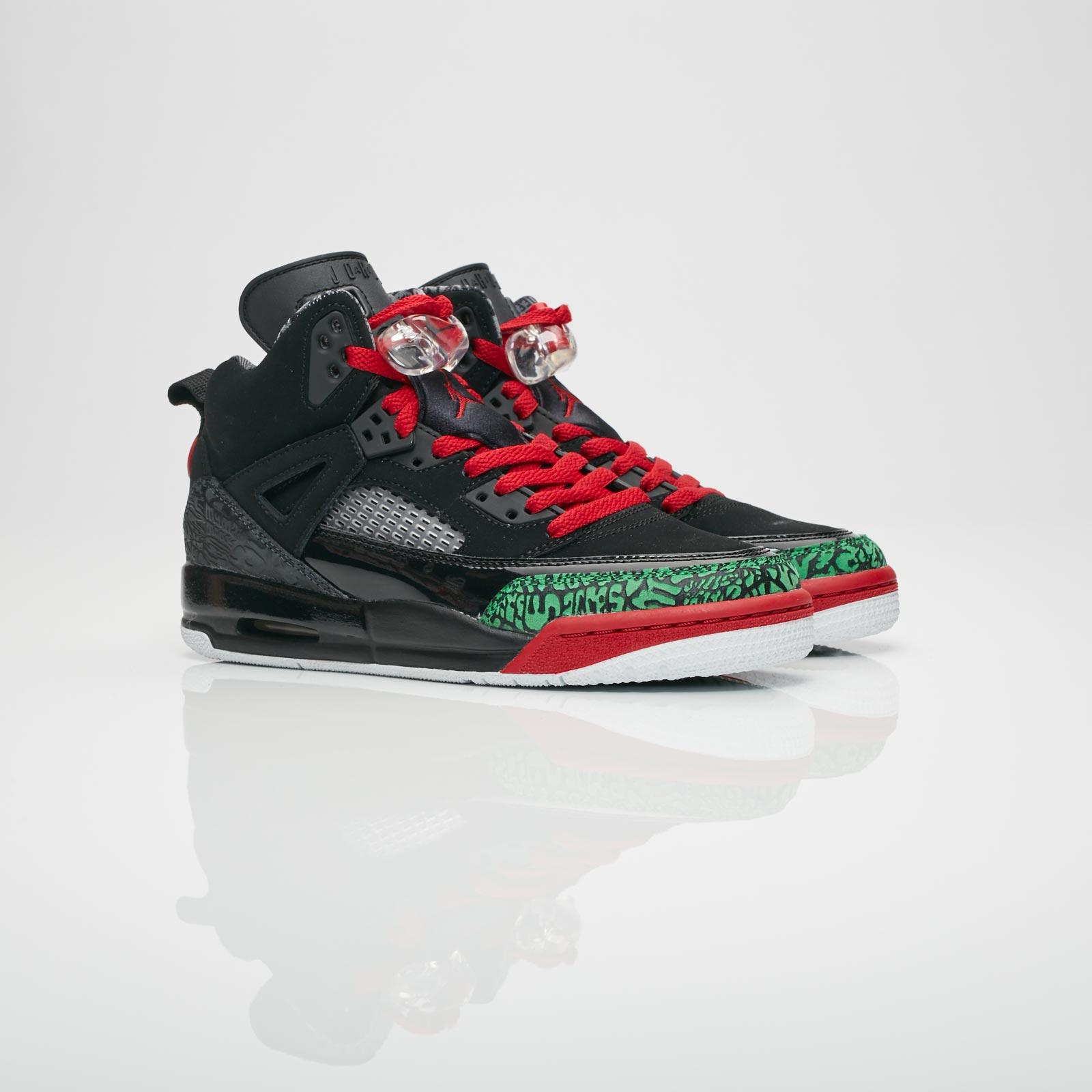 finest selection 5d22e 6a75e Jordan Brand Jordan Spizike (GS)