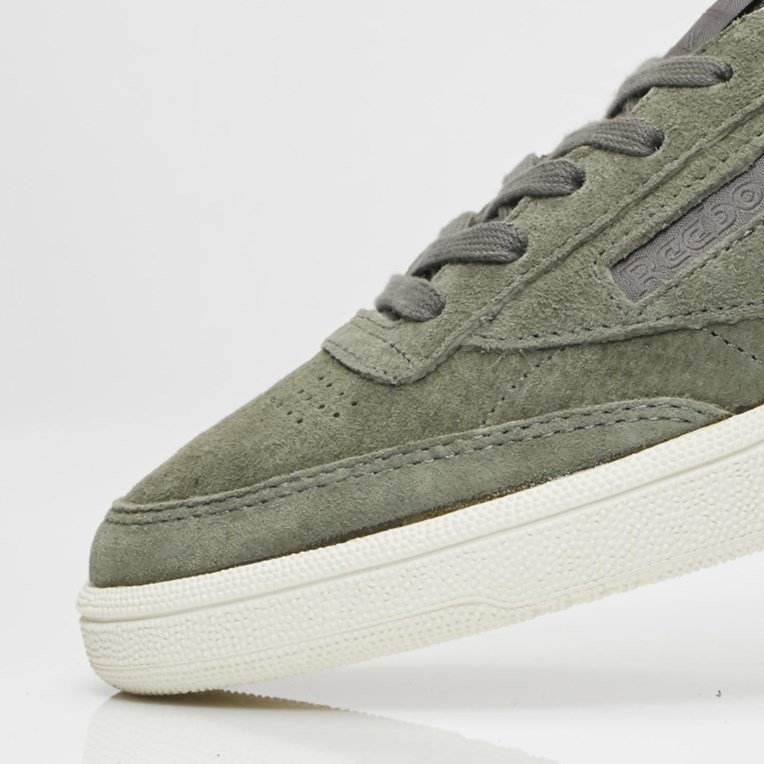 Reebok Club C 85 W&W - 5