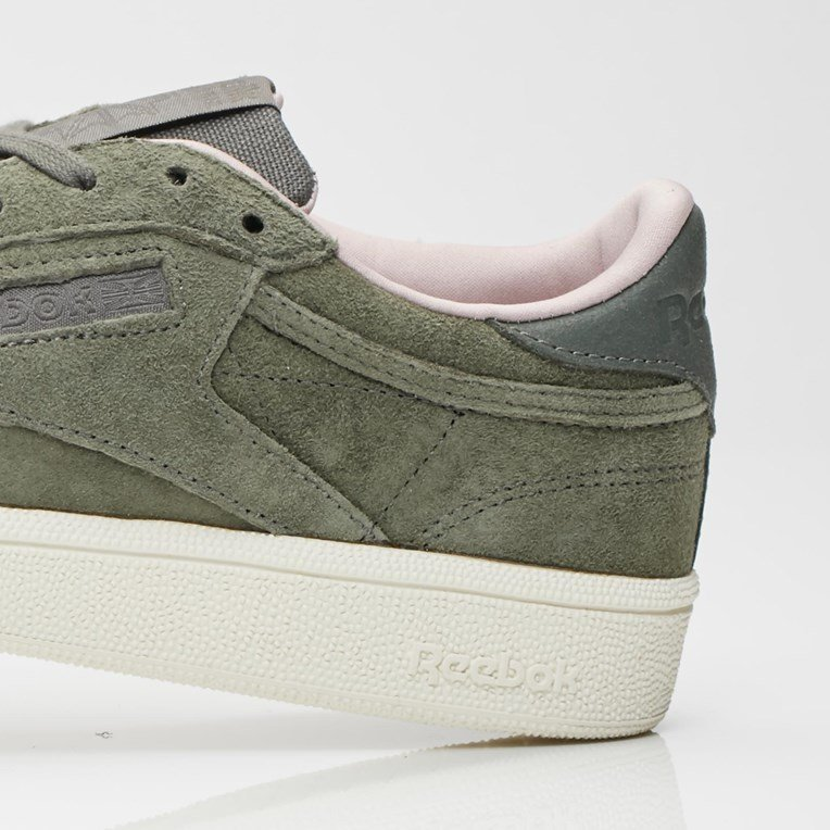 Reebok Club C 85 W&W - 6