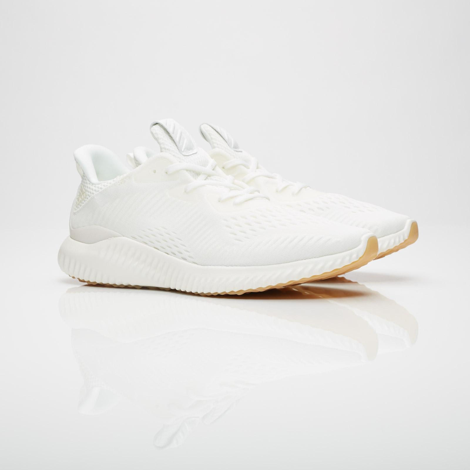 adidas EM Alphabounce Undye M Bw1225 Sneakersnstuff