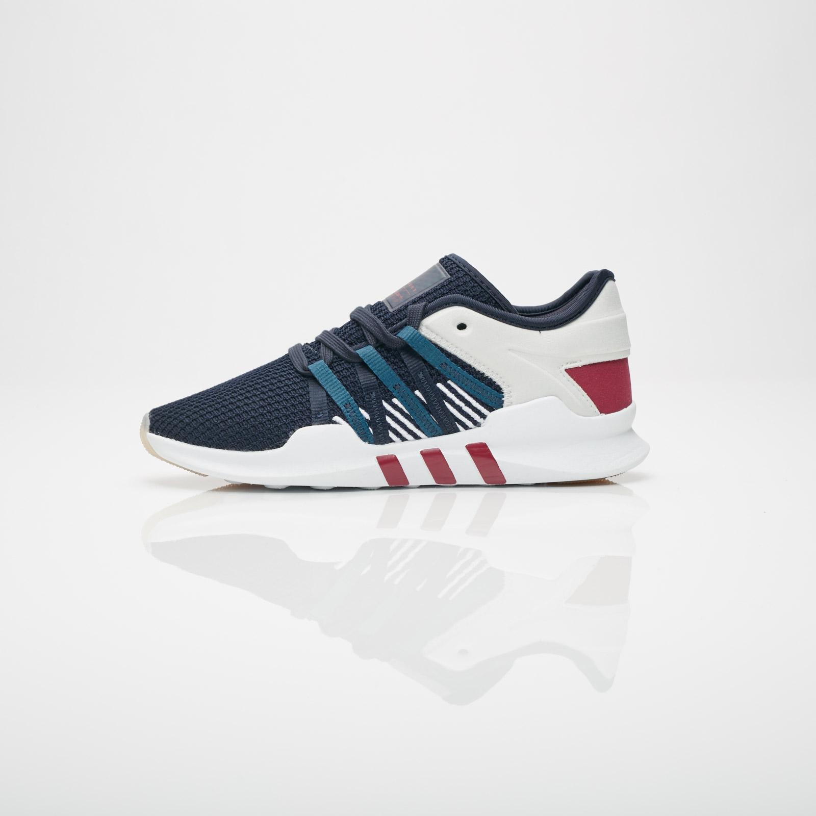 adidas eqt racing avanzata w by9797 sneakersnstuff scarpe