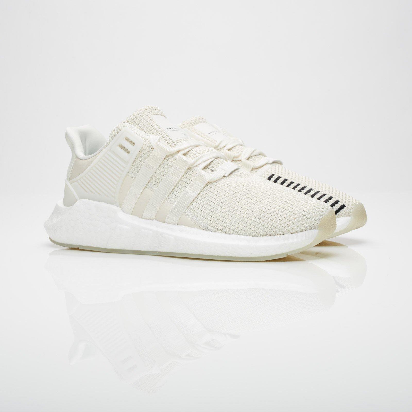 Adidas EQT Support 93 / 17 bz0586 sneakersnstuff Sneakers