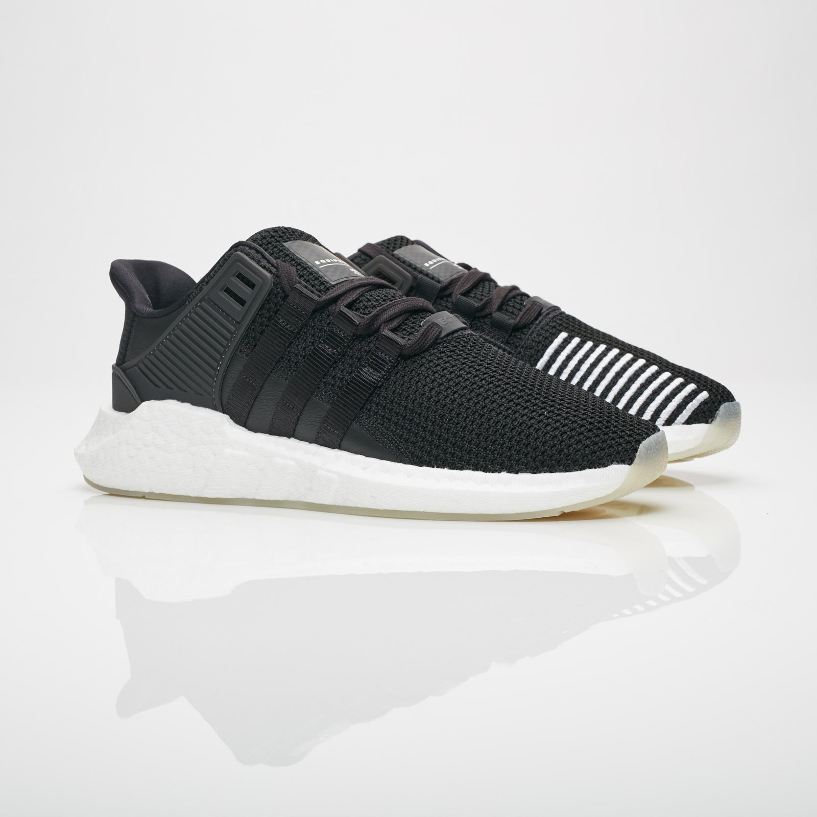 the best attitude a0c87 22307 adidas EQT Support 93/17 - Bz0585 - Sneakersnstuff ...
