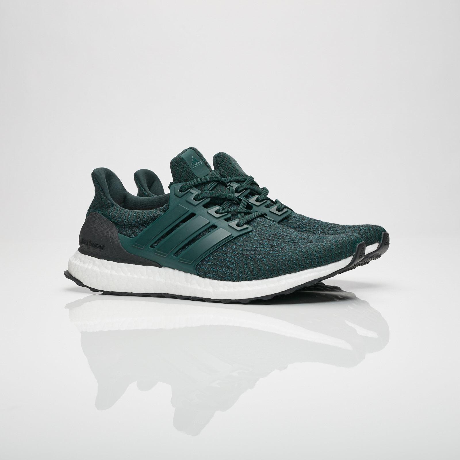808436c412286 adidas UltraBoost - S82024 - Sneakersnstuff