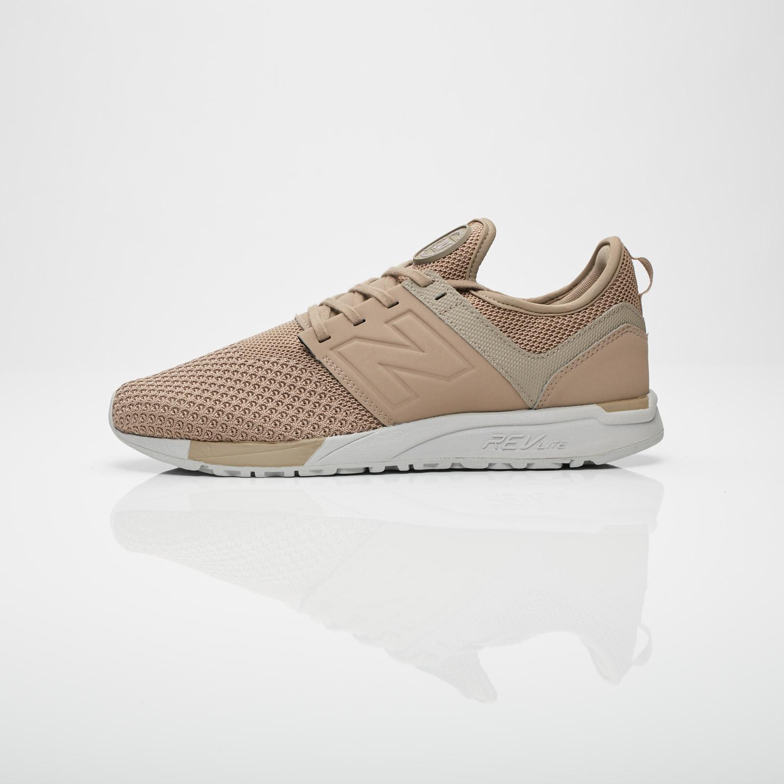 New Balance MRL 247 Knit - Mrl247kt - SNS | sneakers & streetwear ...