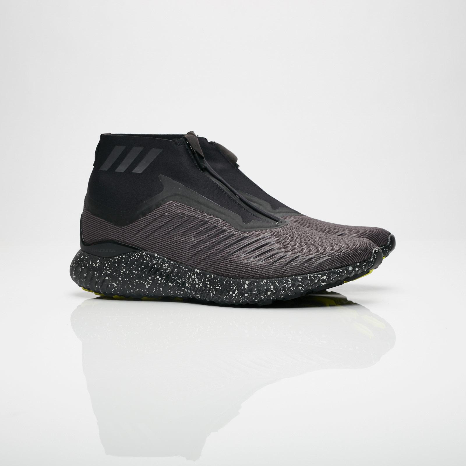 adidas Alphabounce Zip M - Bw1386