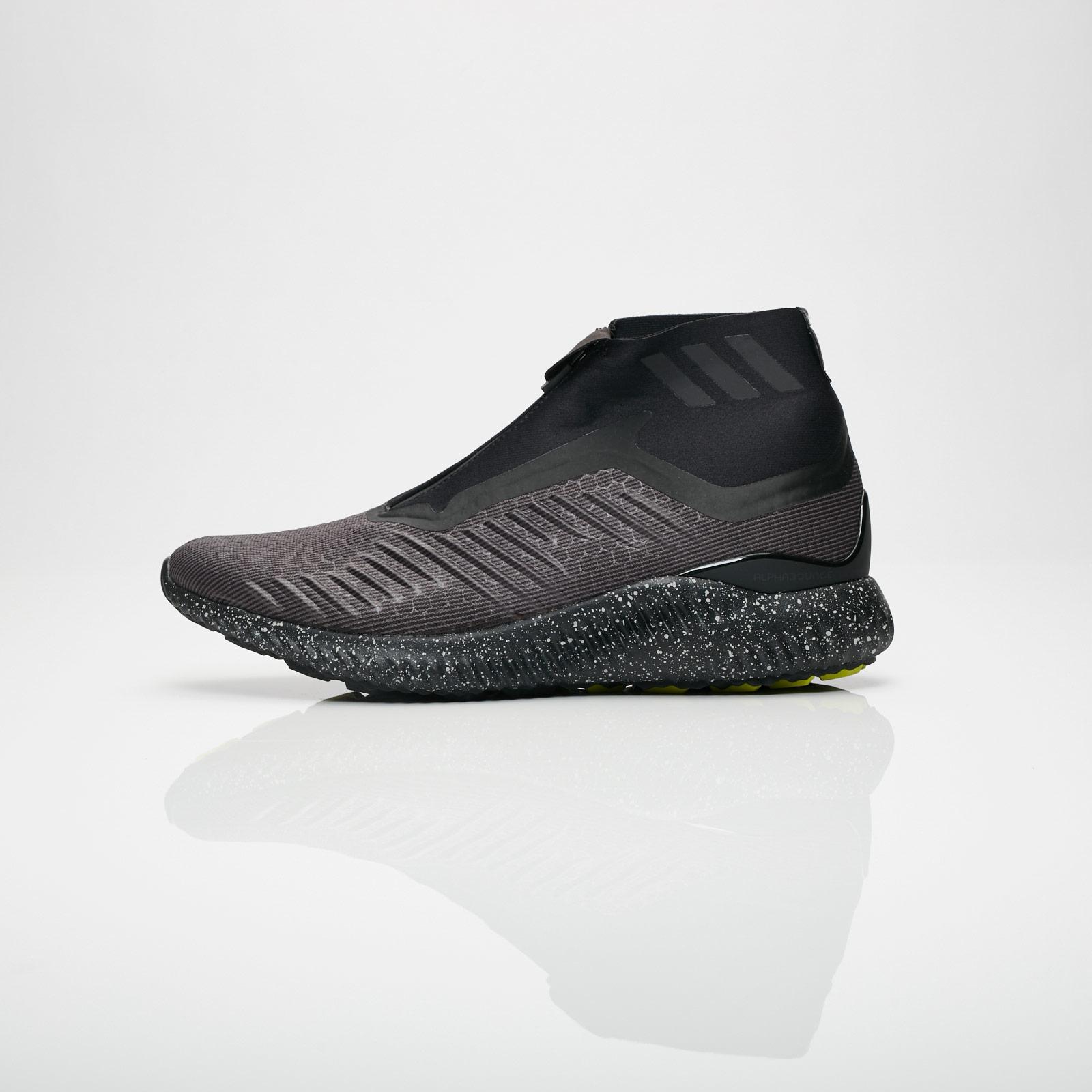 adidas Alphabounce Zip M Bw1386 et Basketsnstuff Baskets et Bw1386 0fd0eb