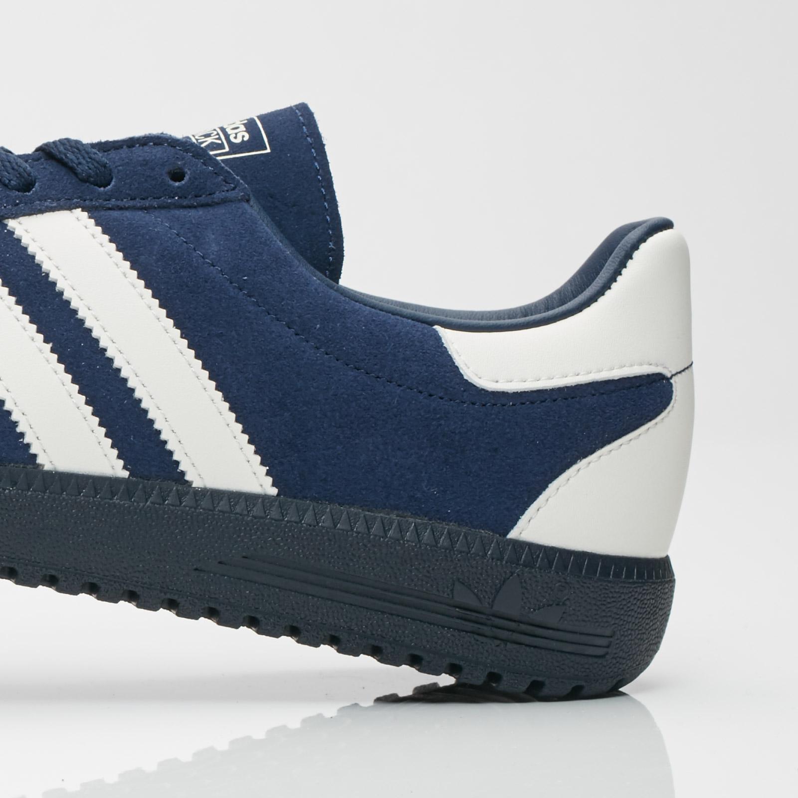 adidas Intack - Cg2918 - Sneakersnstuff