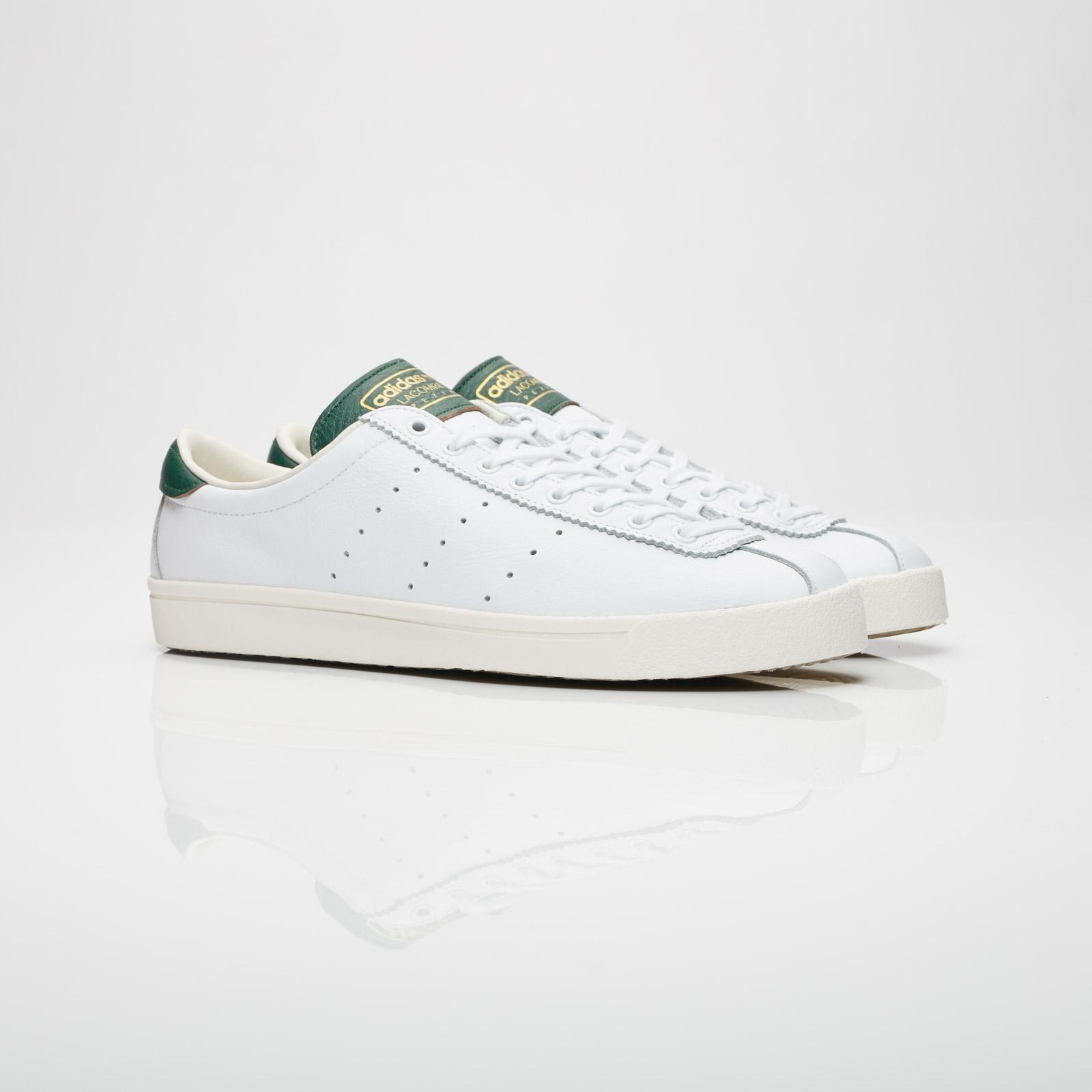 online store e33ce b3ade adidas Originals Spezial Lacombe