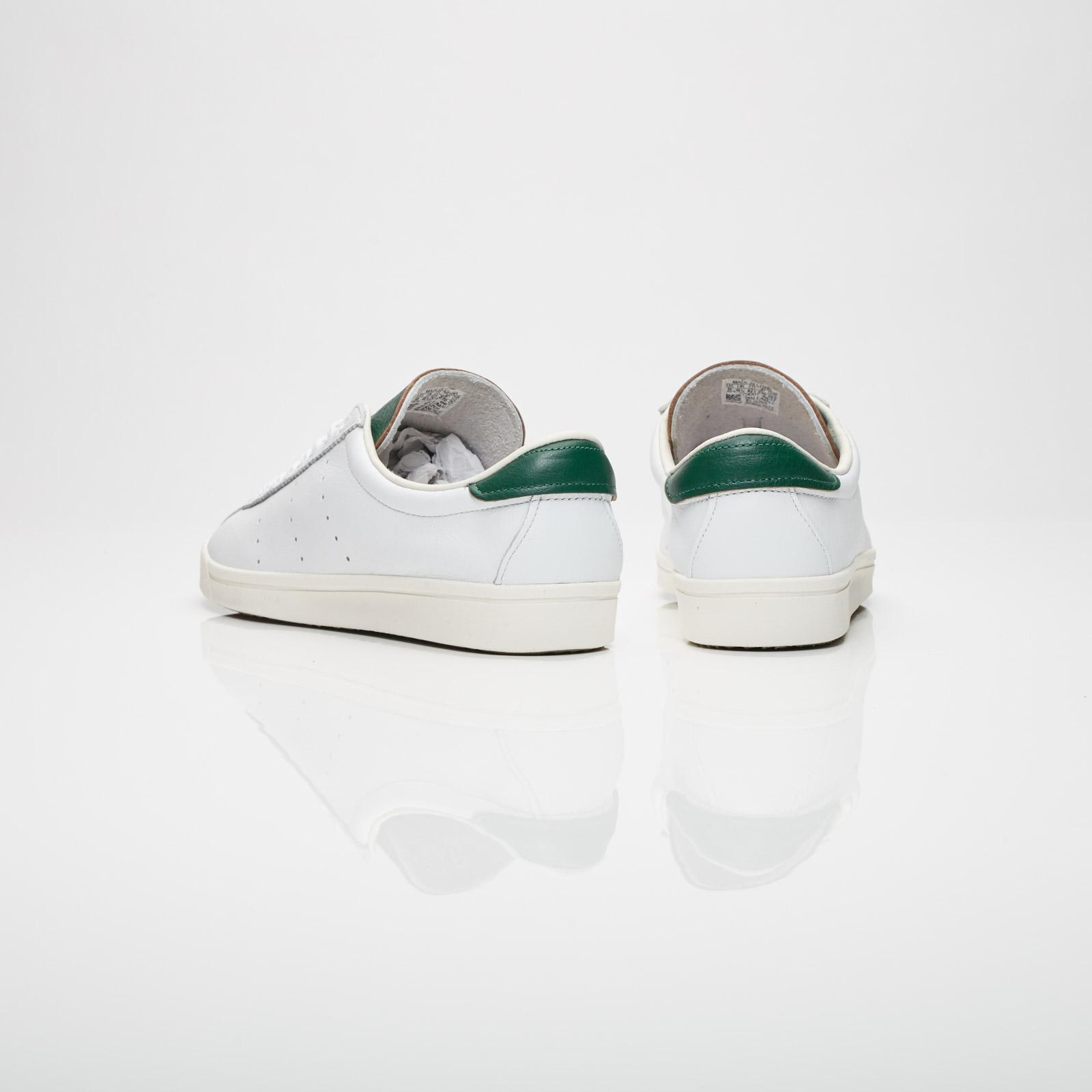 super popular b2d68 c6840 adidas Originals Spezial Lacombe adidas Originals Spezial Lacombe ...