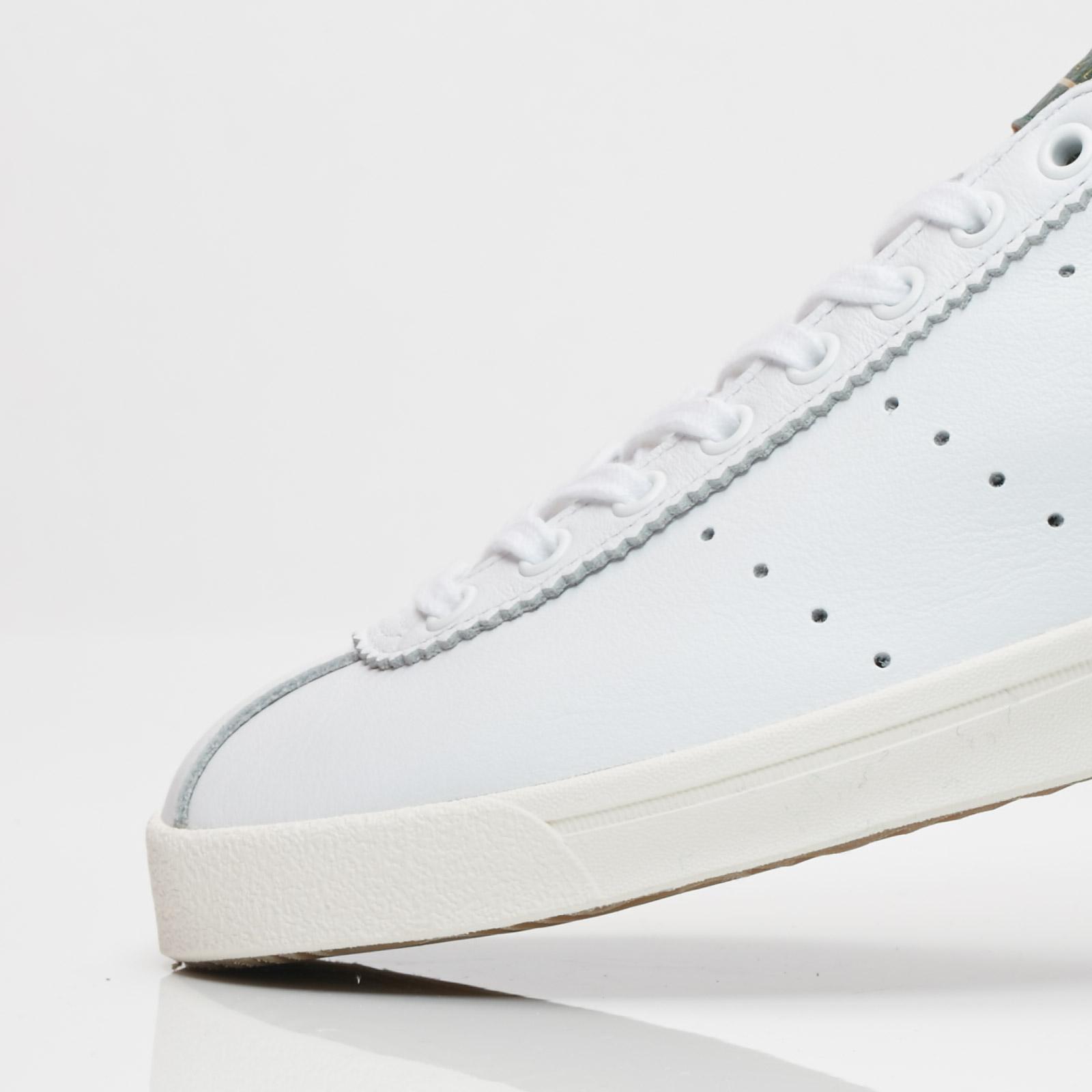 online retailer 6065b a58cd ... adidas Originals Spezial Lacombe ...