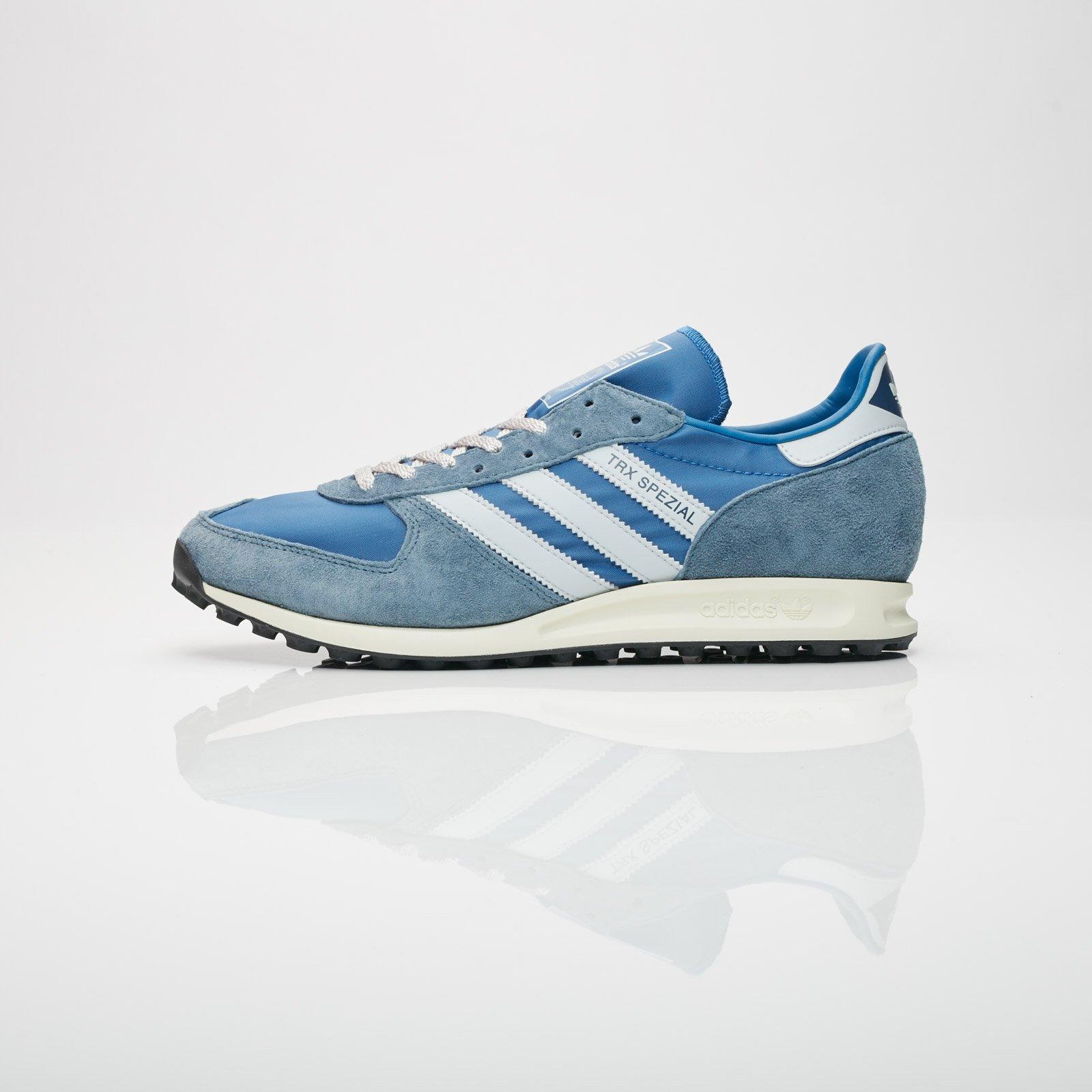 adidas TRX - Cg2924 - Sneakersnstuff