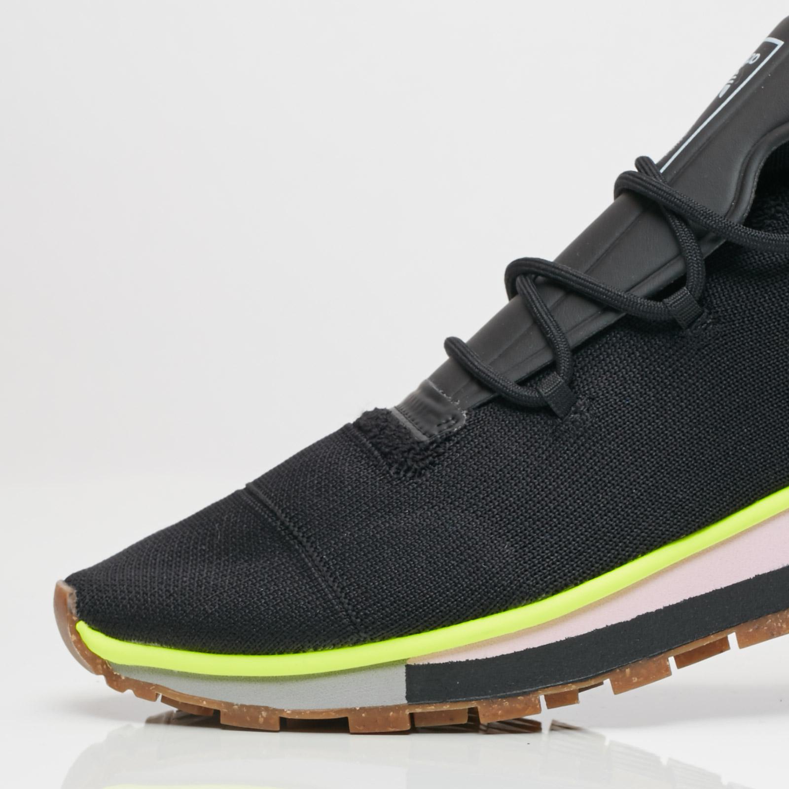 best service 866d5 df1d7 ... adidas Originals by Alexander Wang Running Shoes ...