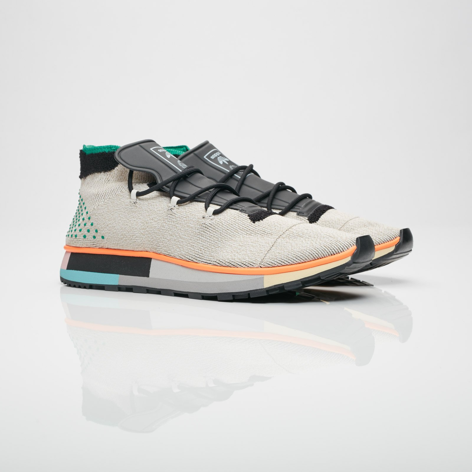 adidas Running Shoes Ac6845 Sneakersnstuff I Sneakers