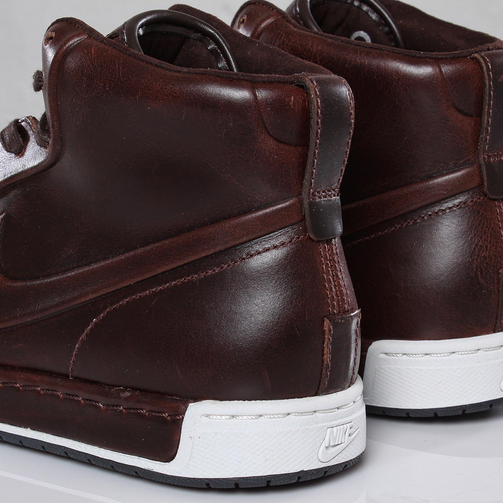 105de277d52 Nike Air Royal Mid VT - 100333 - Sneakersnstuff