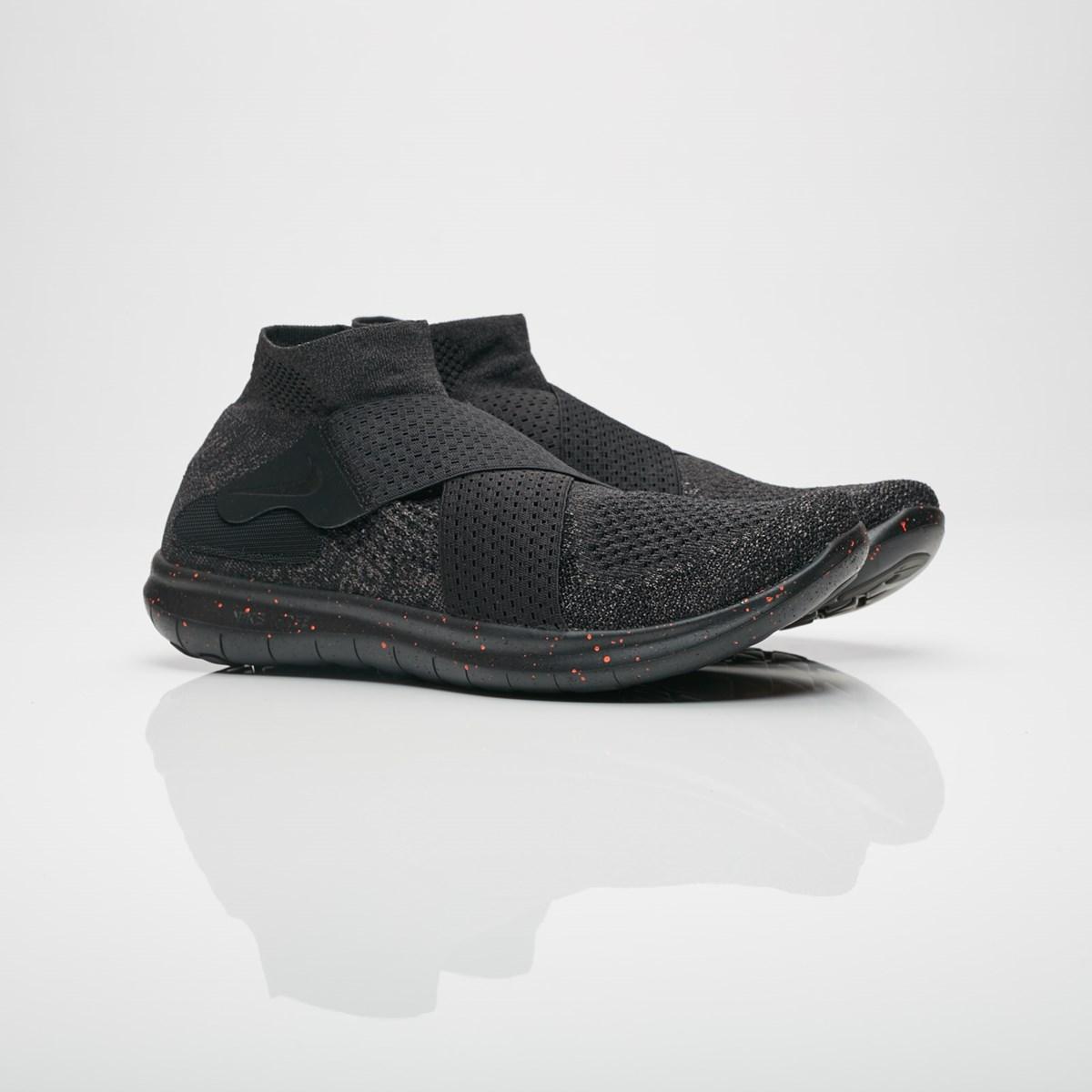 nike free rn motion fk 2017 883291 010 sneakers   streetwear på nätet sen  1999. SNEAKERSNSTUFF ee350a66edd9