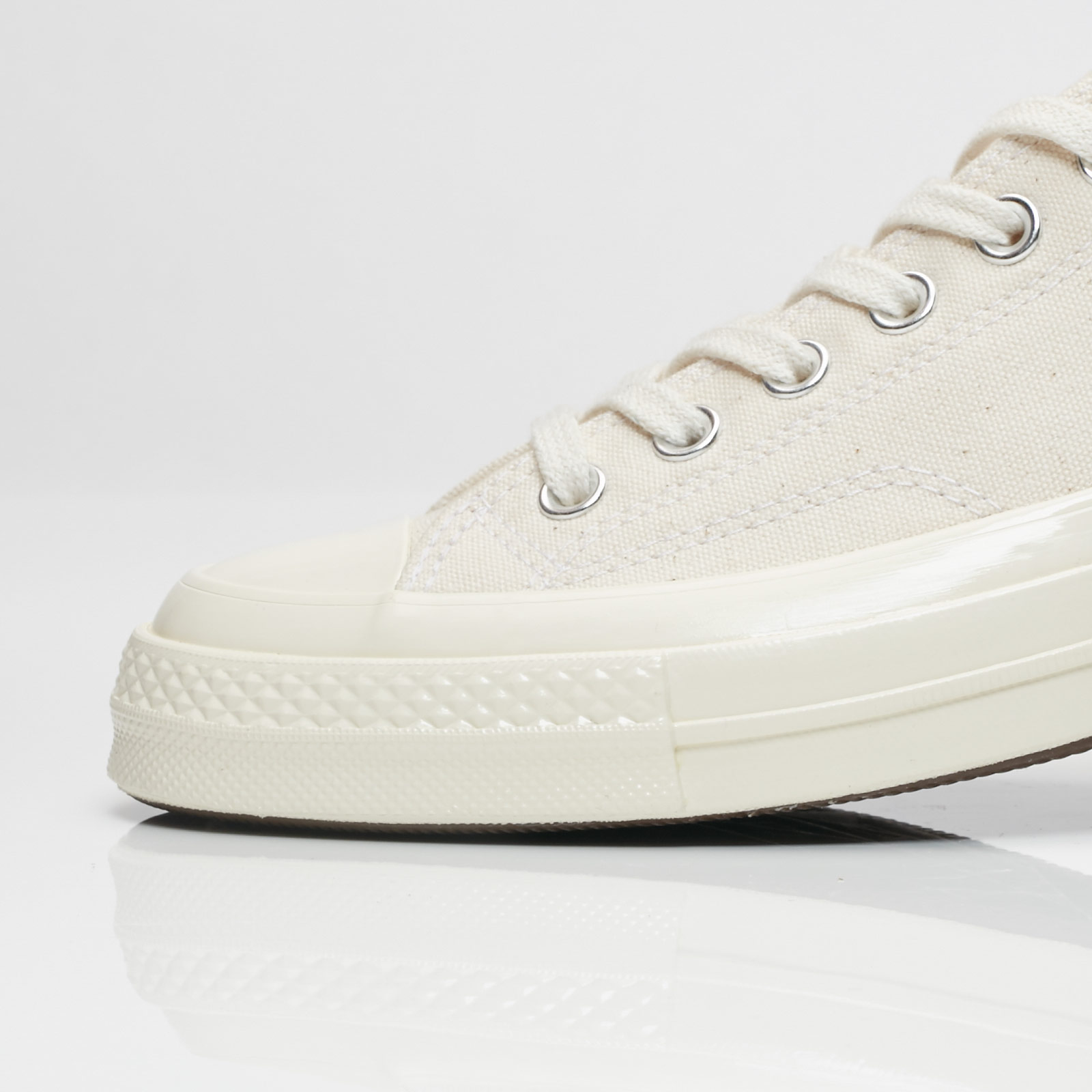 035a6e500dbf41 Converse All Star 70s Ox - 151230c - Sneakersnstuff