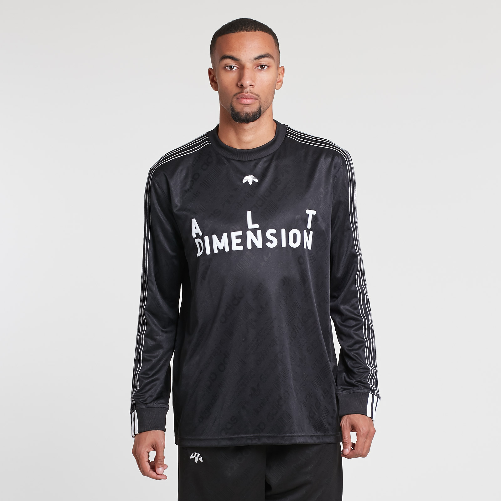 Long SneakersnstuffSneakers Adidas Sleeve Soccer Cw0505 MpqUVSzLG