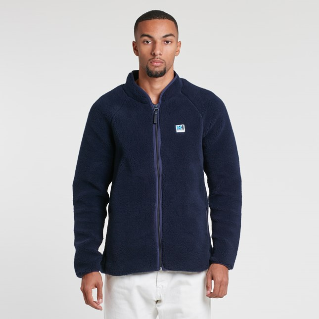 Helly Hansen Pile Fleece