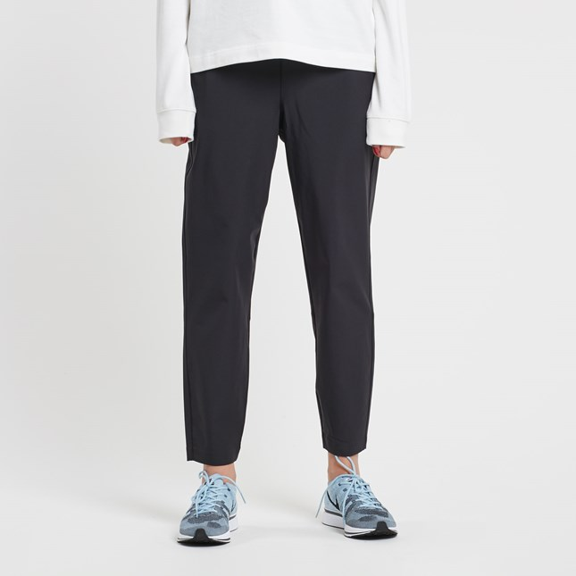 NikeLab Essential Woven Pant