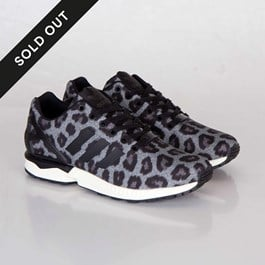 adidas zx flusso sneakersnstuff scarpe & streetwear online da