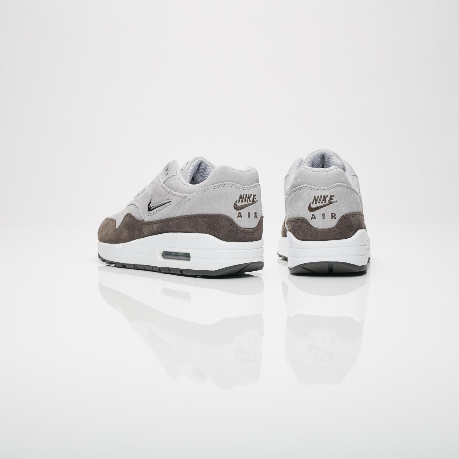 3f7bdc76b74f Nike Wmns Air Max 1 Premium SC - Aa0512-002 - Sneakersnstuff ...