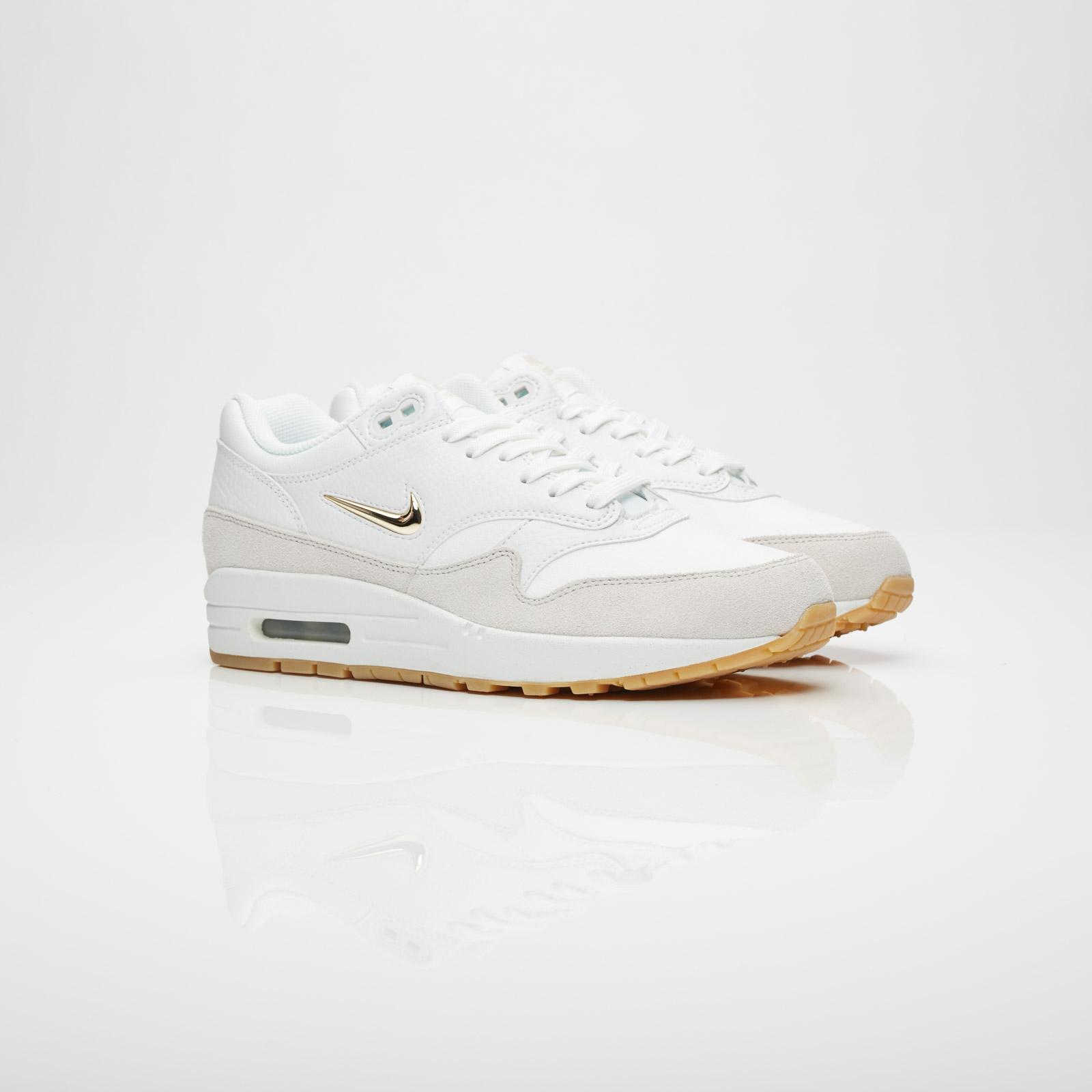 size 40 437c3 8f8cd Nike Sportswear Wmns Air Max 1 Premium SC