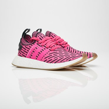 official photos 0659c ded6d adidas NMD - Sneakersnstuff   sneakers   streetwear online since 1999