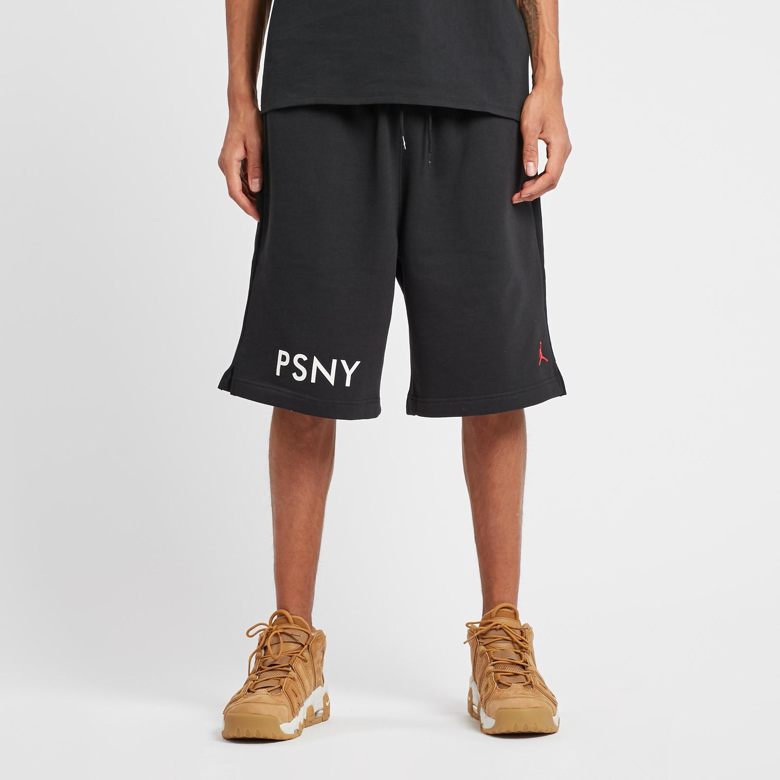 379413c3761c49 Jordan Brand PSNY x Jordan Short - Aa8898-010 - Sneakersnstuff ...