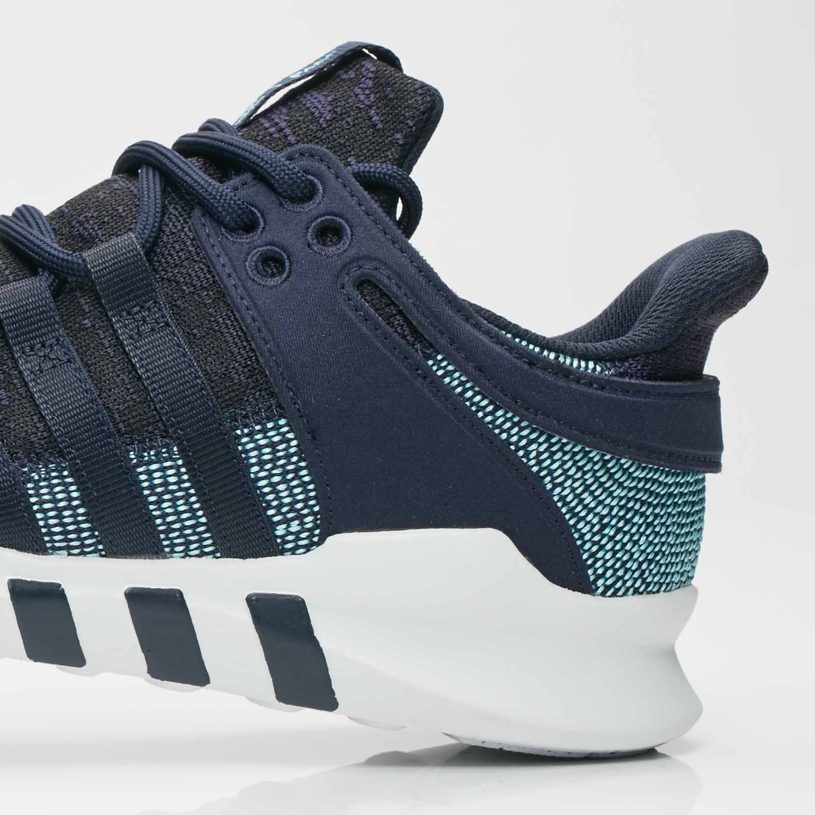 best service 00181 8d04a ... adidas Performance EQT Support ADV CK Parley