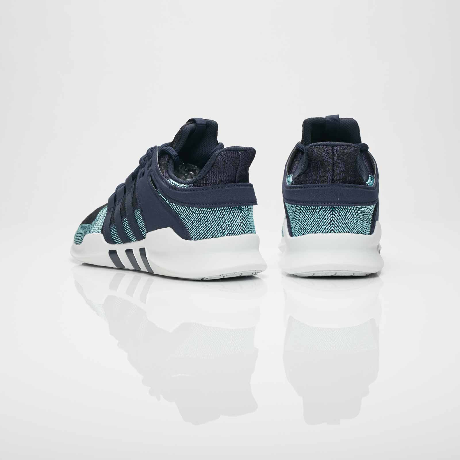 hot sale online e520c 7e7cc ... adidas Performance EQT Support ADV CK Parley ...