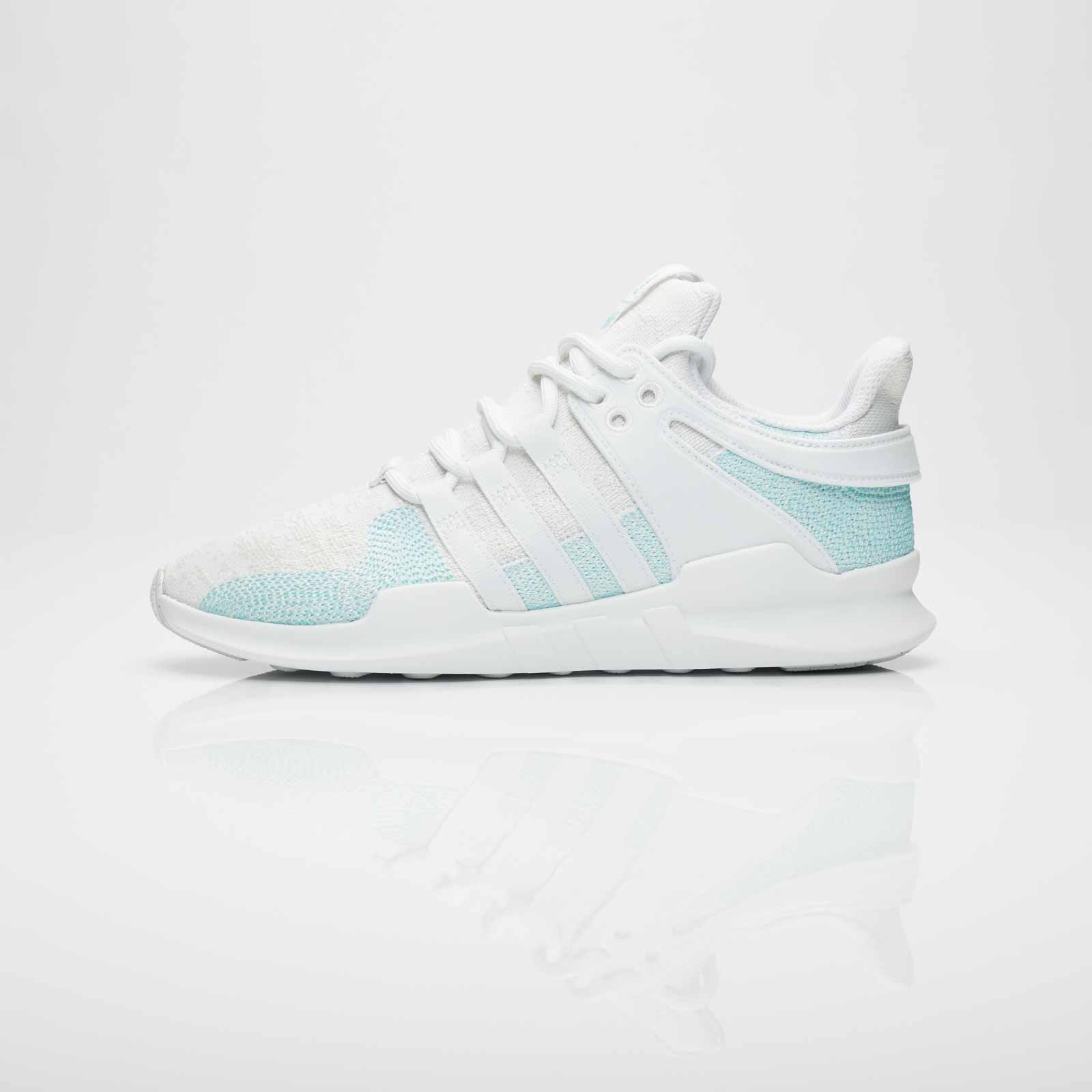 adidas EQT Support ADV CK Parley - Ac7804 - Sneakersnstuff ... f63088467