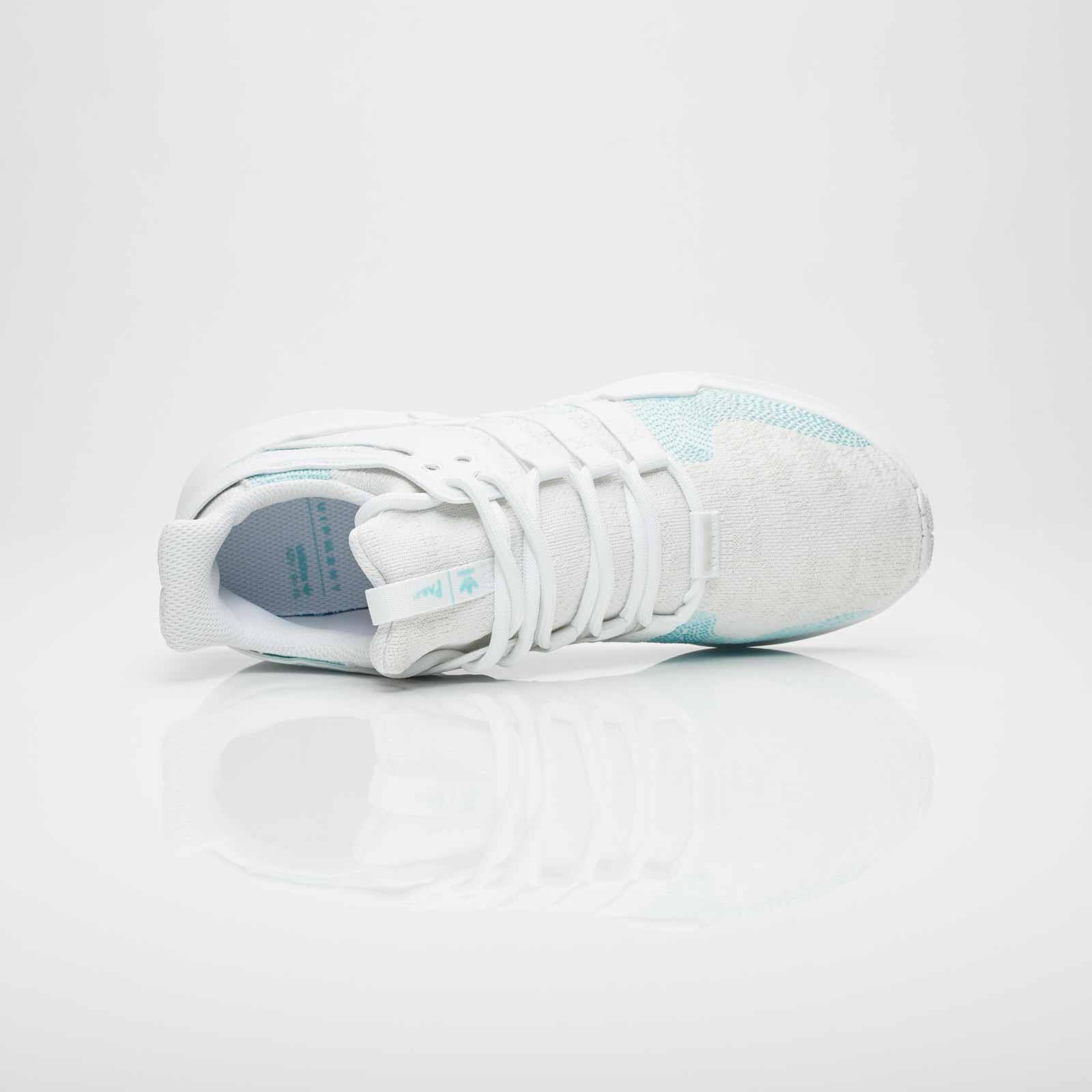 Adidas eqt appoggio avanzata ac7804 scarpe da ginnasticanstuff ck parley