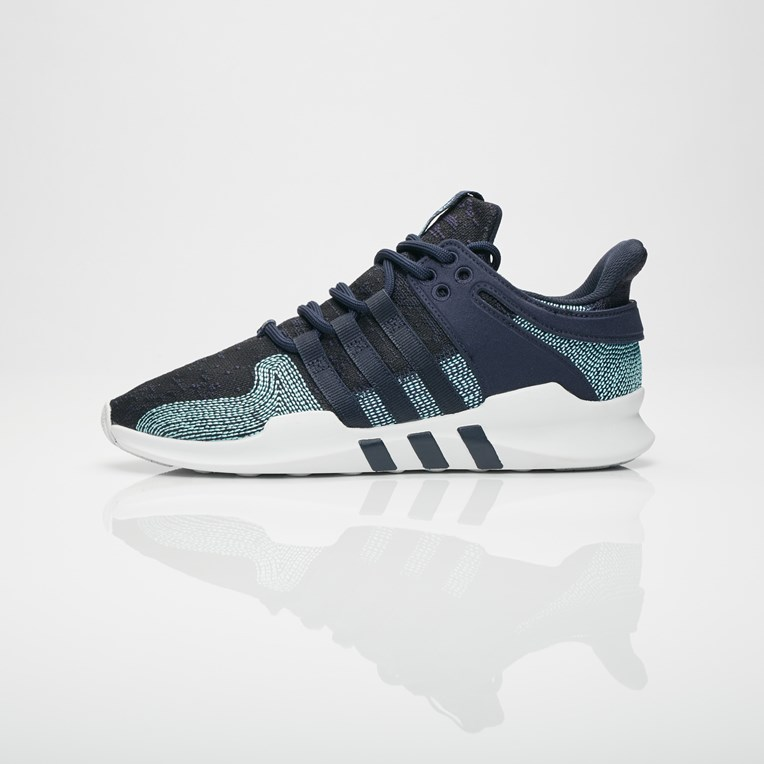 outlet store 20bf0 a2d86 adidas Performance EQT Support ADV CK Parley - 3