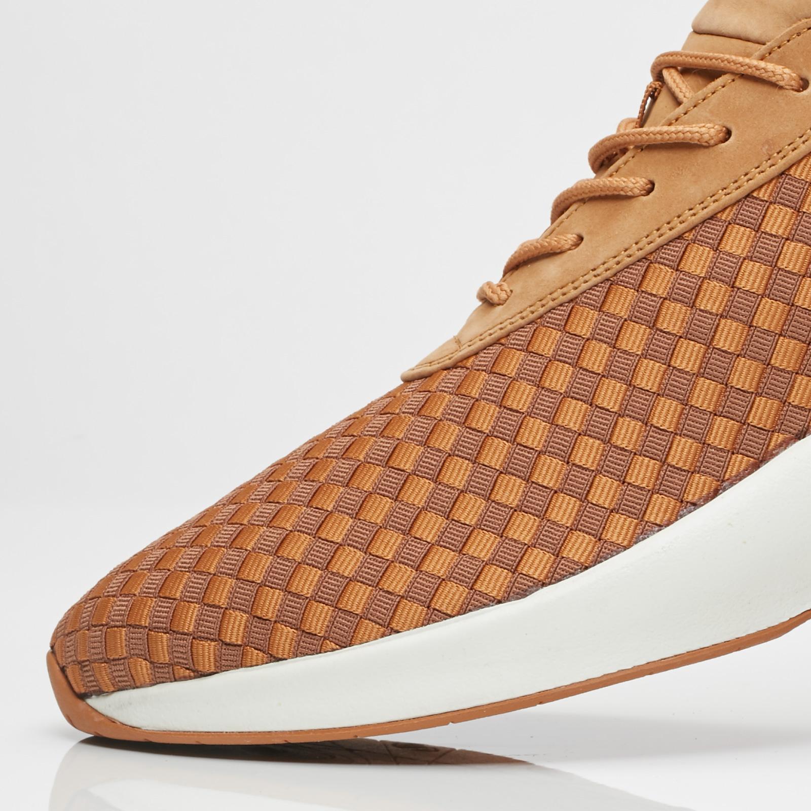 best service 48e7e fa3cd Nike Sportswear Air Woven Boot - 6. Close
