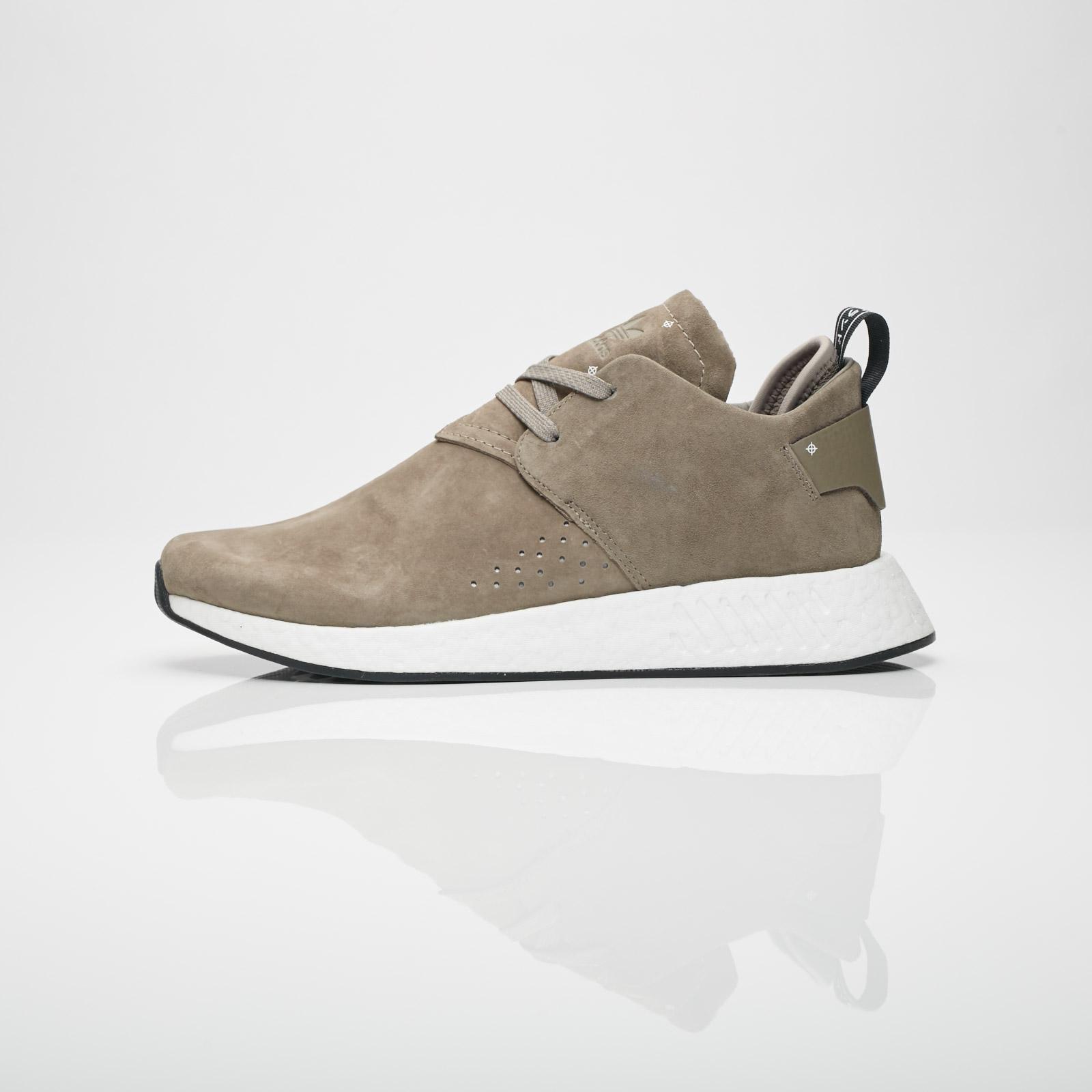 Adidas NMD köp