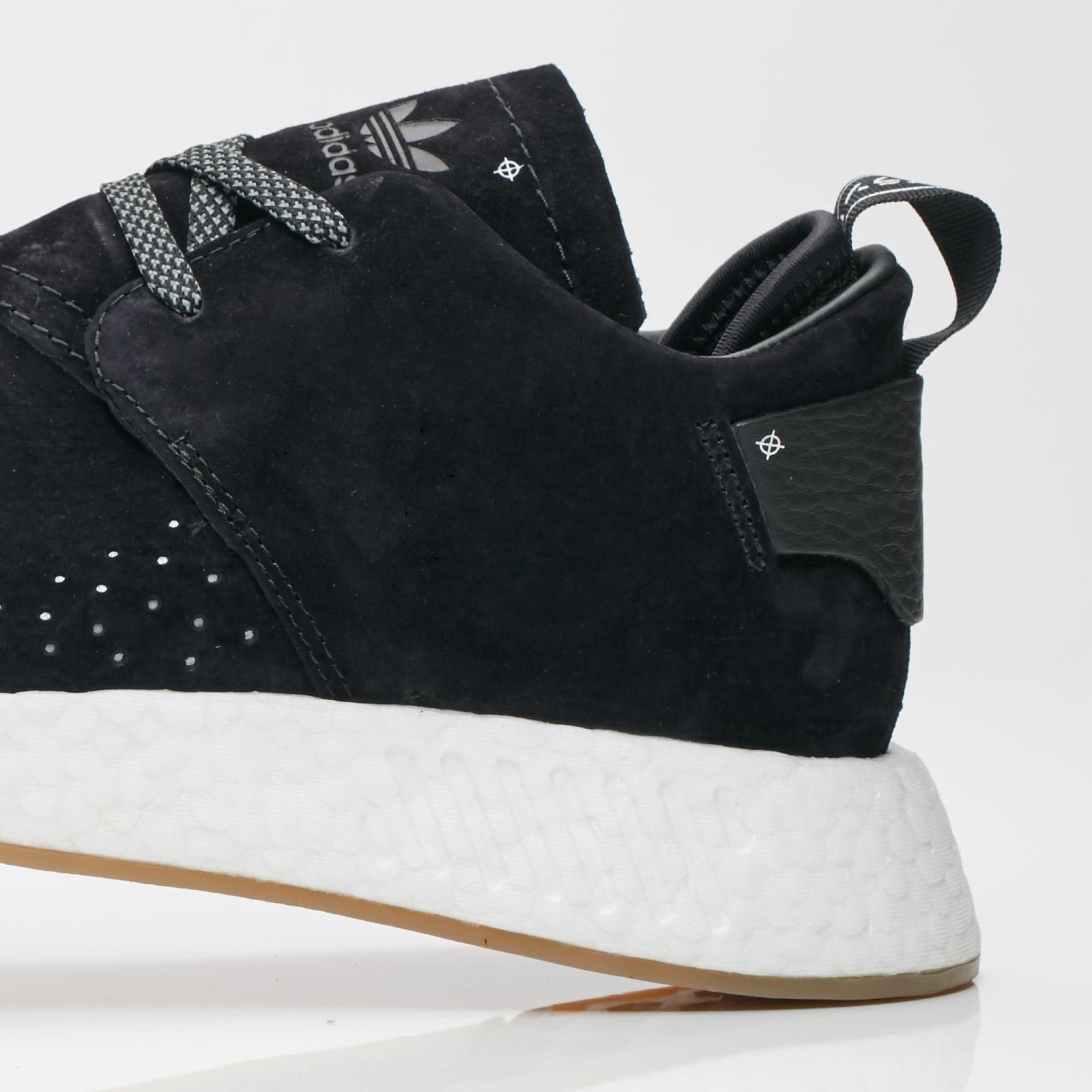 newest collection a1633 03e71 adidas Originals NMD C2. Close