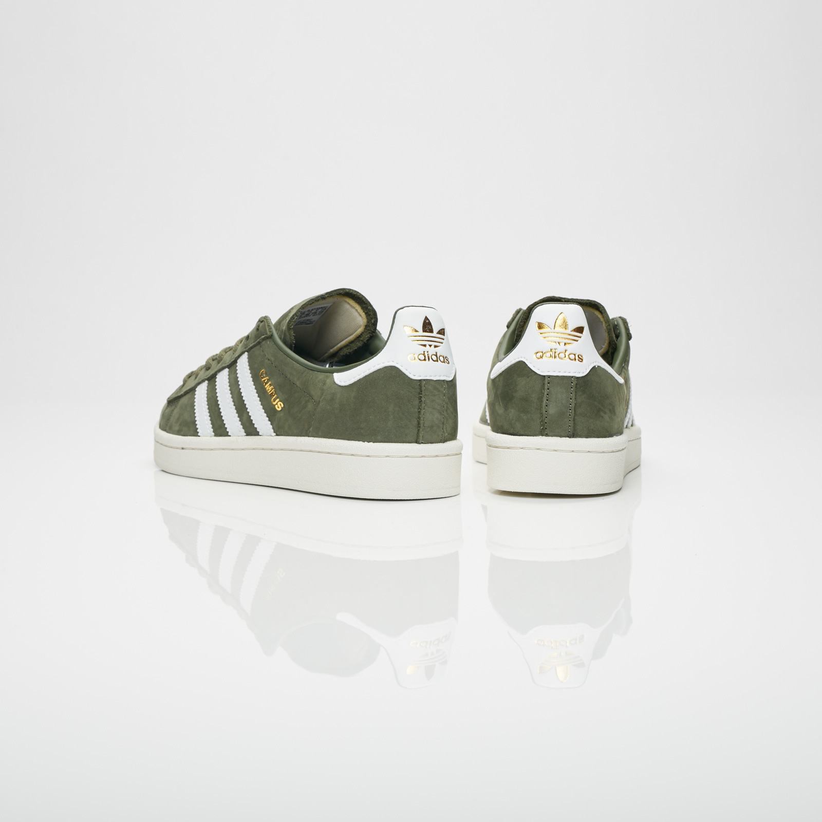 adidas Originals Campus W adidas Originals Campus W ...