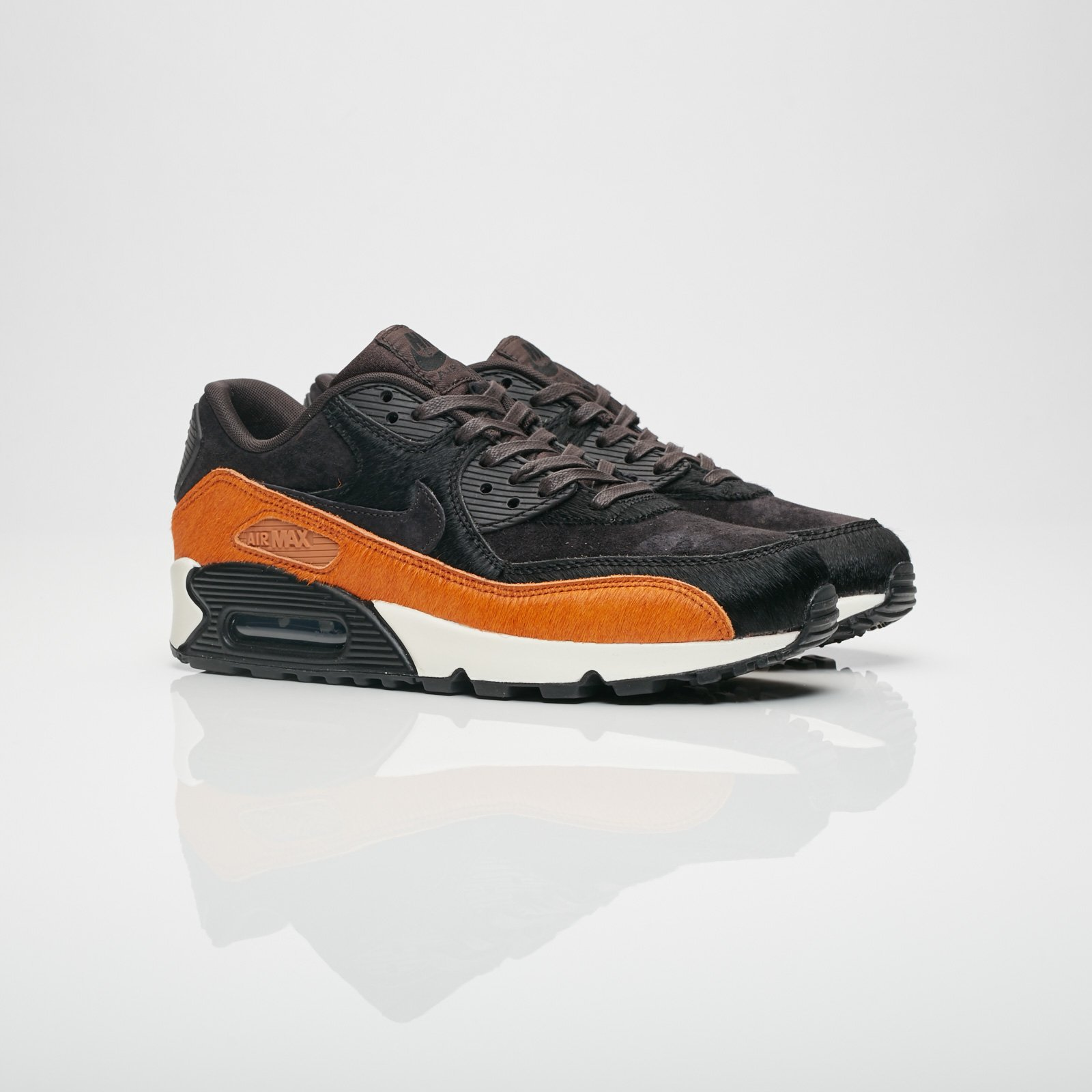 new product fe34f 40ea5 Nike Sportswear Wmns Air Max 90 LX