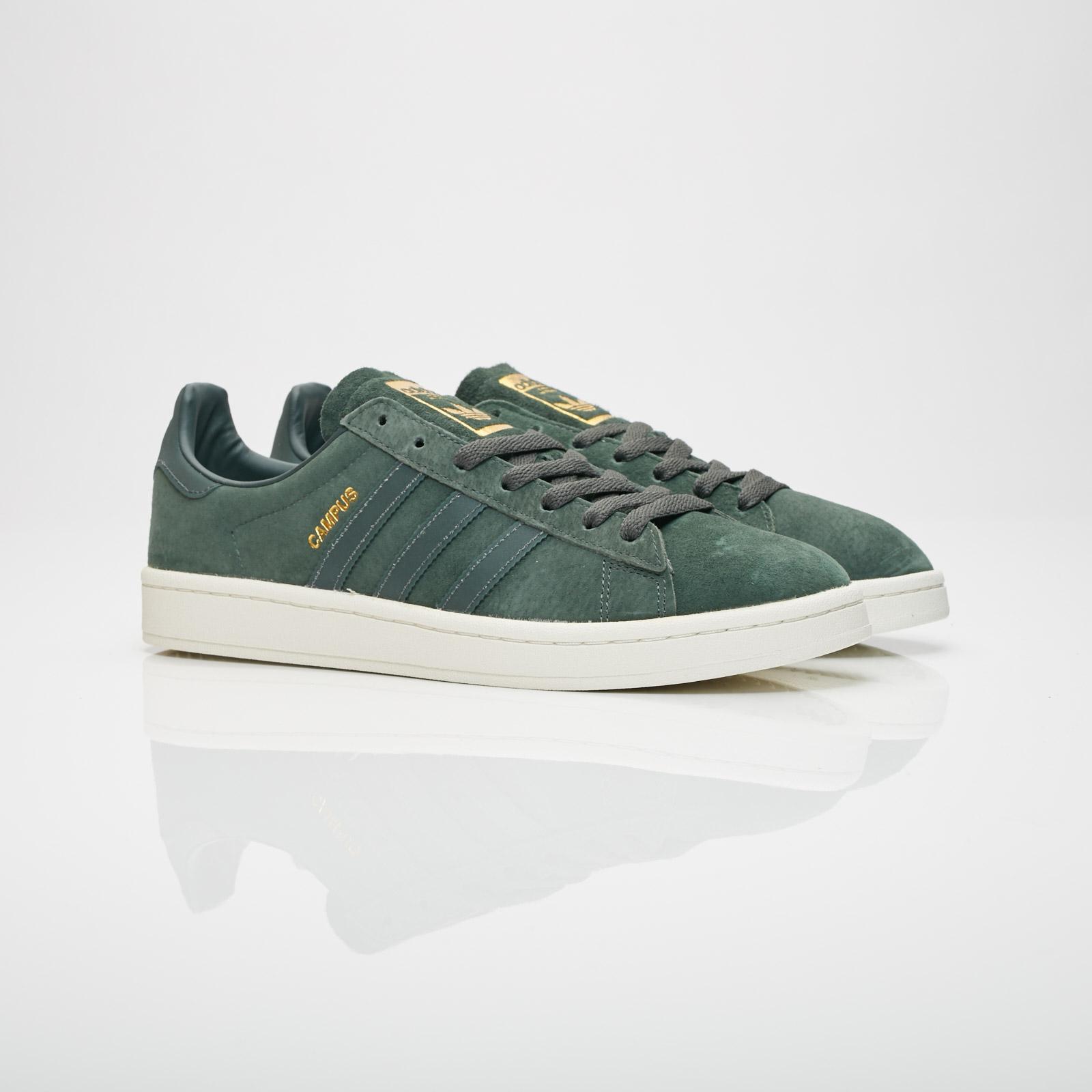 new product 5cb47 8fe7d adidas Originals Campus