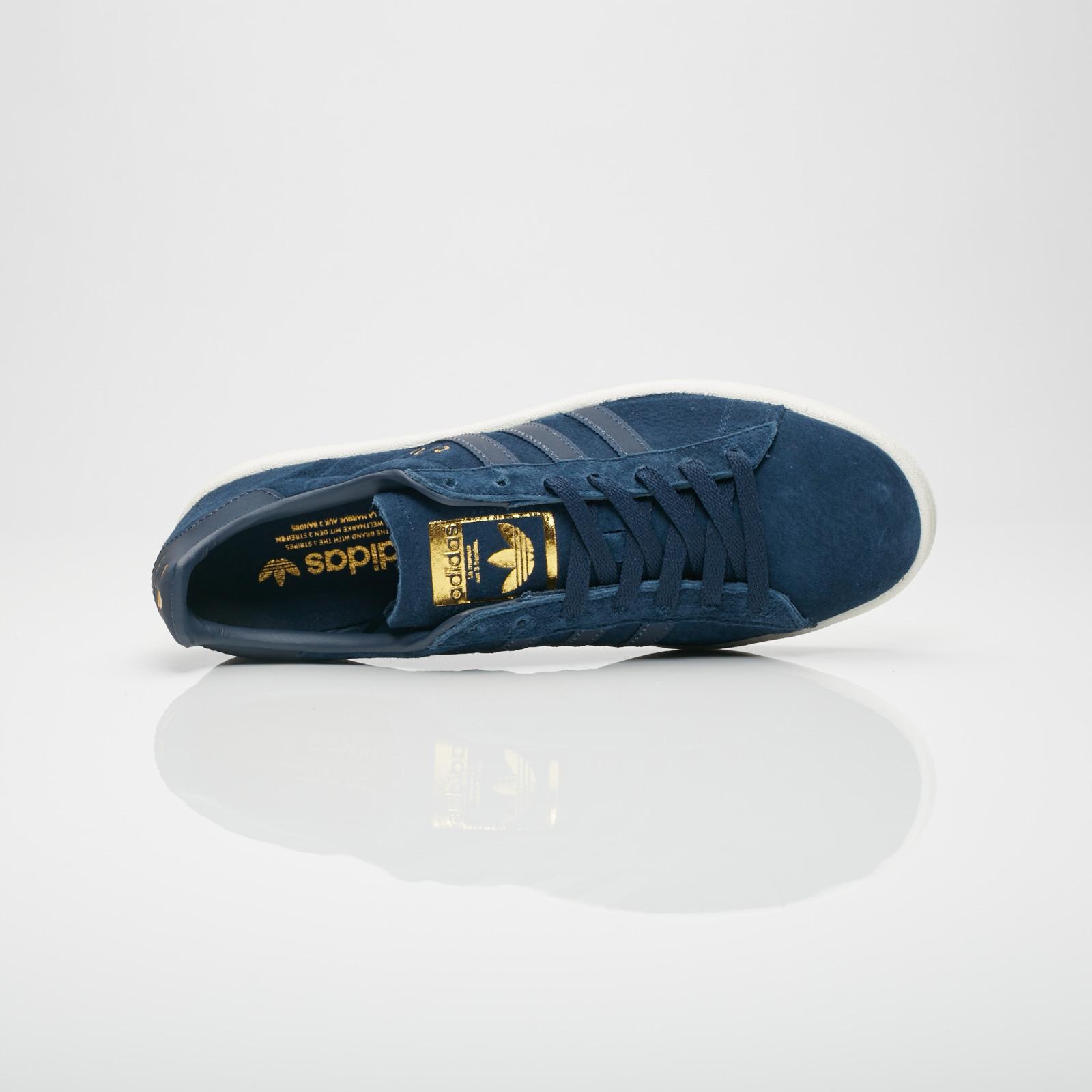 huge discount 111a5 d9c7e ... adidas Originals Campus ...