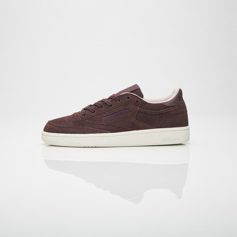 Reebok Club C 85 W&W - 3
